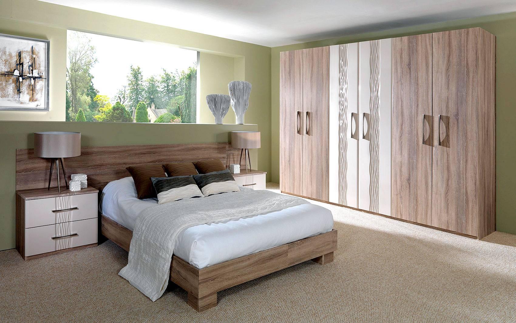 Wardrobe : Built In Wardrobes Bristol Uk Wardrobe Furniture Throughout Solid Wood Built In Wardrobes (View 27 of 30)