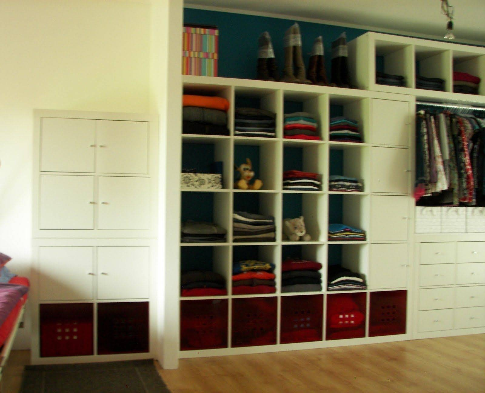 Wardrobe Cabinet Innovative Home Design pertaining to Bedroom Wardrobe Storages (Image 26 of 30)