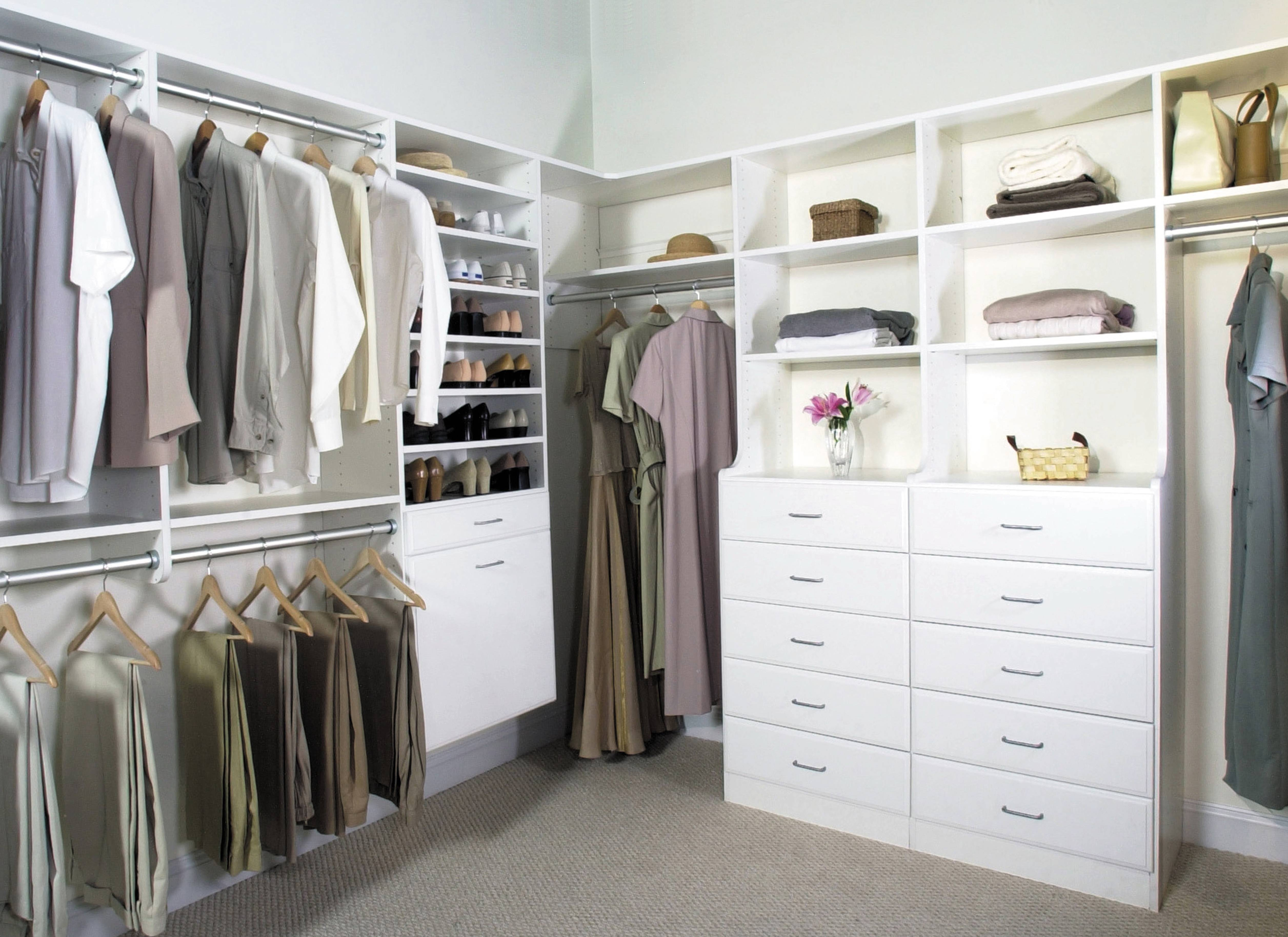 Wardrobe Closet Ikea | Roselawnlutheran intended for Corner Wardrobe Closet Ikea (Image 22 of 30)