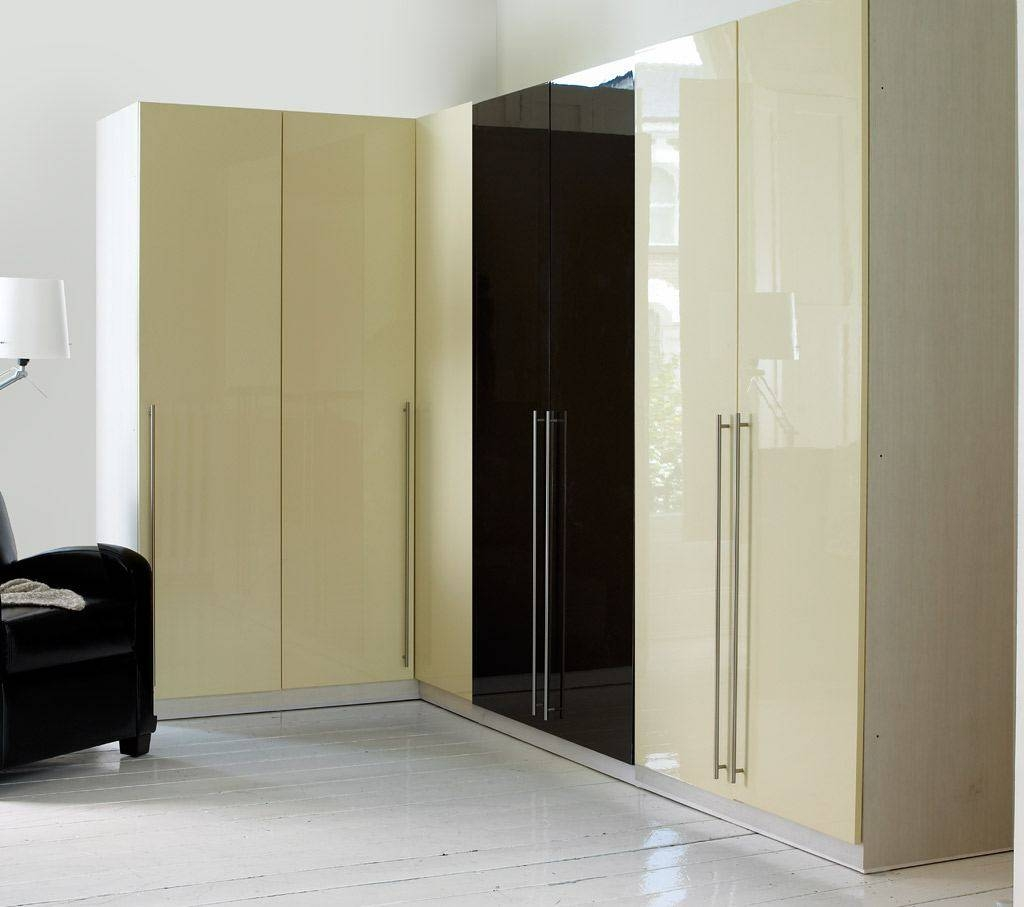 Wardrobe Designs Photos Various Storage Unit Removable She Rattan with Rattan Wardrobes (Image 13 of 15)