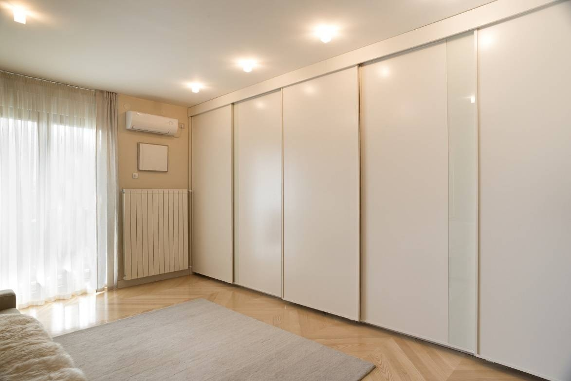 Wardrobe : How Much Are Fitted Wardrobes Uk Fitted Wardrobes Uk pertaining to Solid Wood Fitted Wardrobes (Image 29 of 30)
