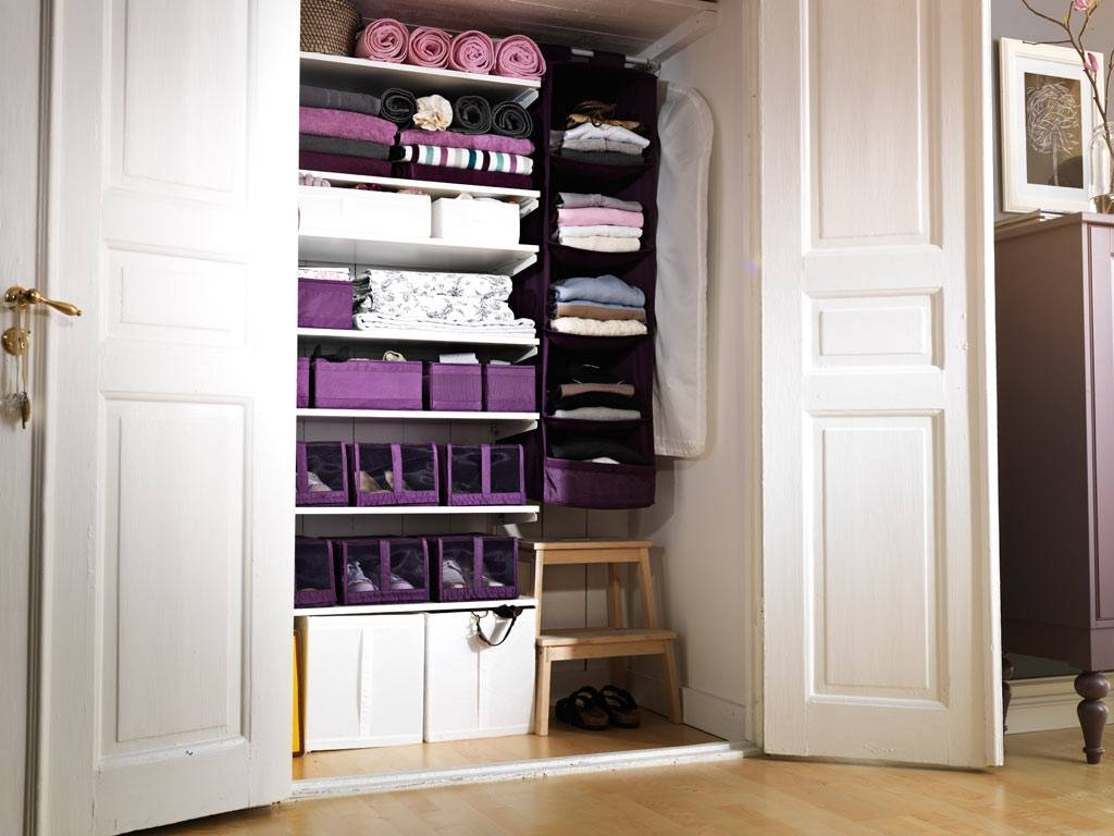Wardrobe With Storage, Wardrobes On Purse Storage Bedroom Best with regard to Bedroom Wardrobe Storages (Image 30 of 30)