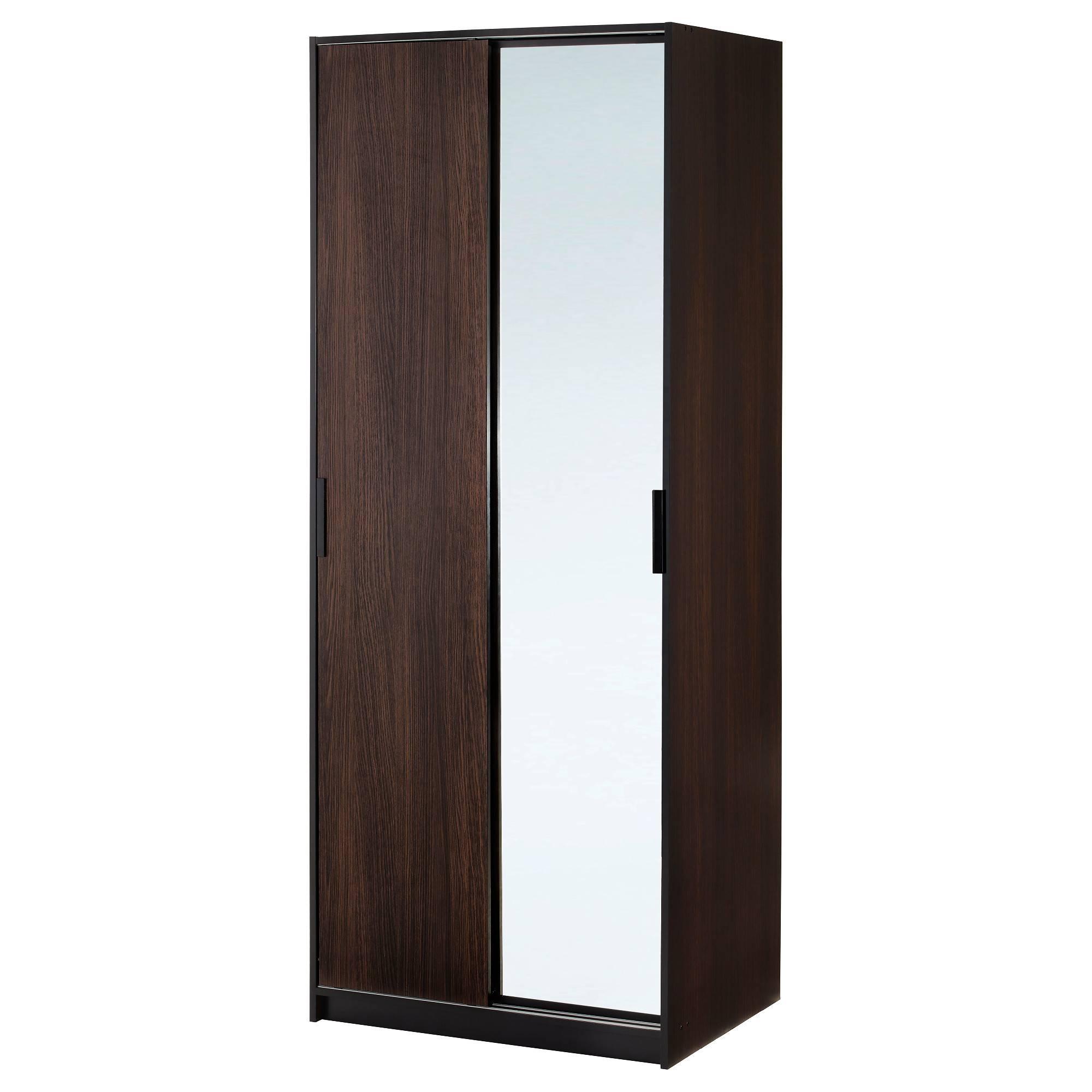 Wardrobes & Armoires – Open, Fitted, Sliding Doors & More – Ikea Regarding Cheap 2 Door Wardrobes (View 12 of 15)