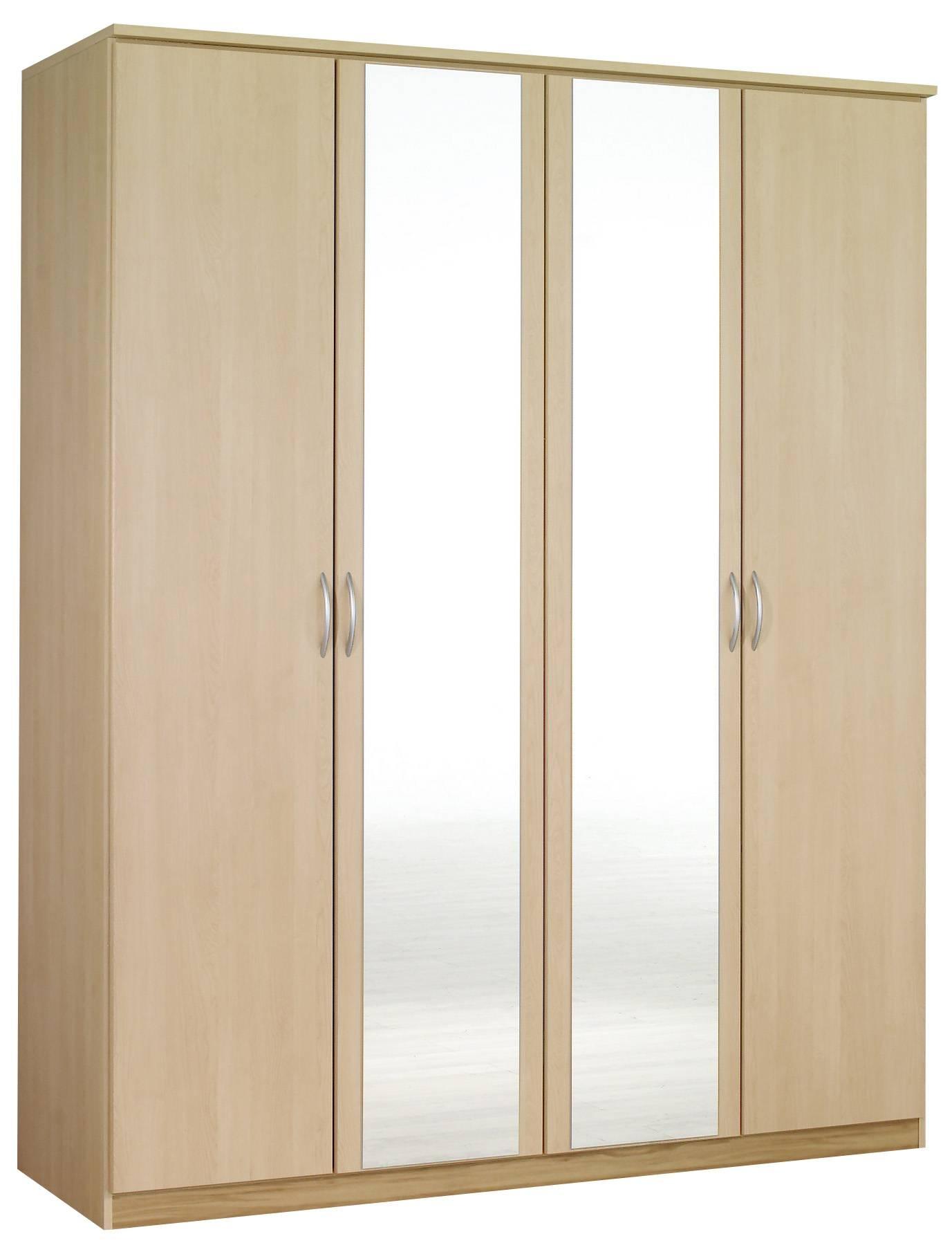 Wardrobes – Bedroom Furniture – Bedroom Intended For Kent Wardrobes (View 7 of 15)