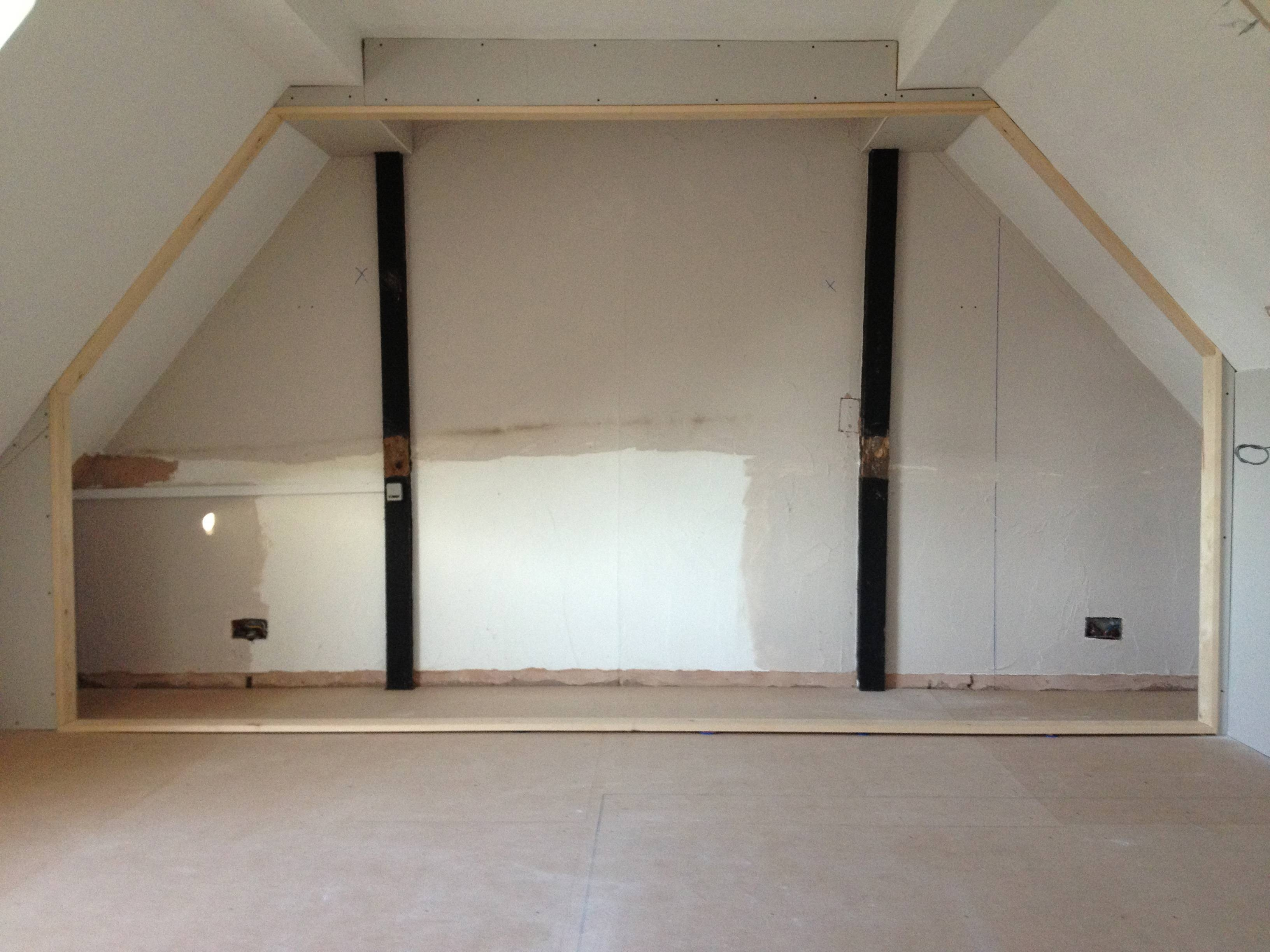 Wardrobes Doors & Sliding Wardrobe Doors Within A Frame regarding Curved Wardrobe Doors (Image 29 of 30)