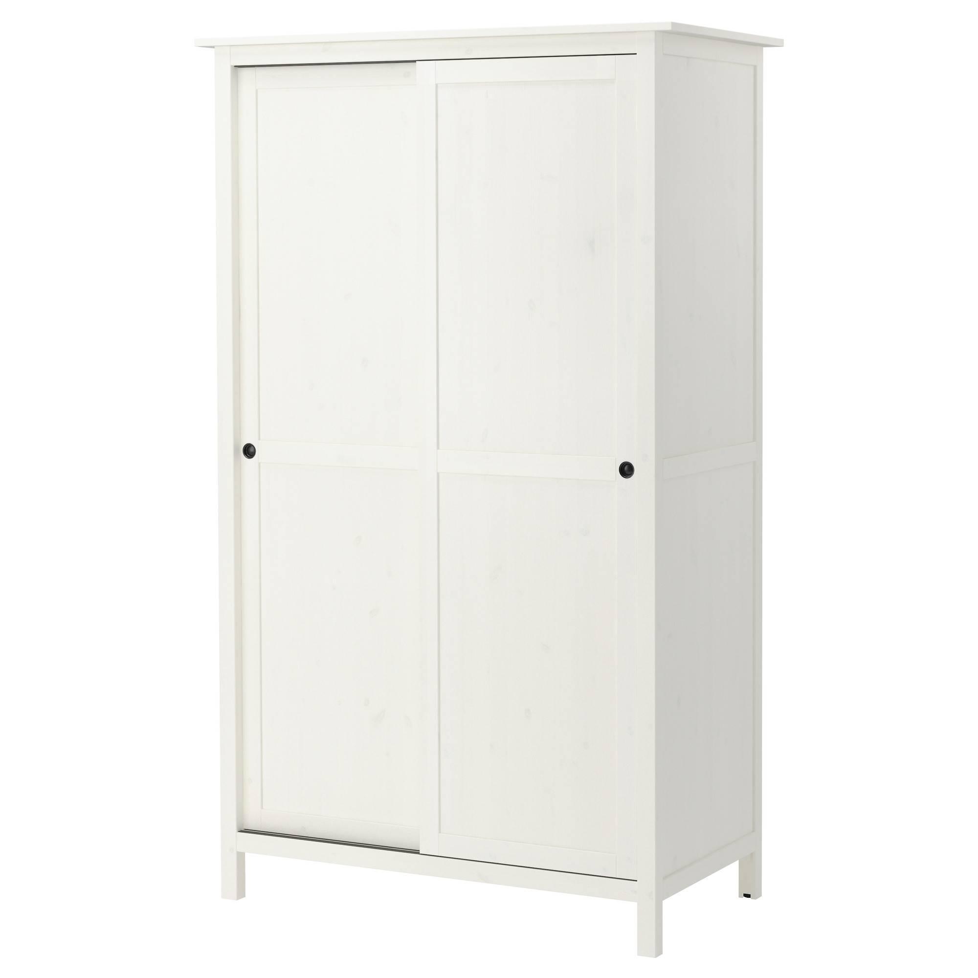 Wardrobes | Ikea throughout White Single Door Wardrobes (Image 14 of 15)