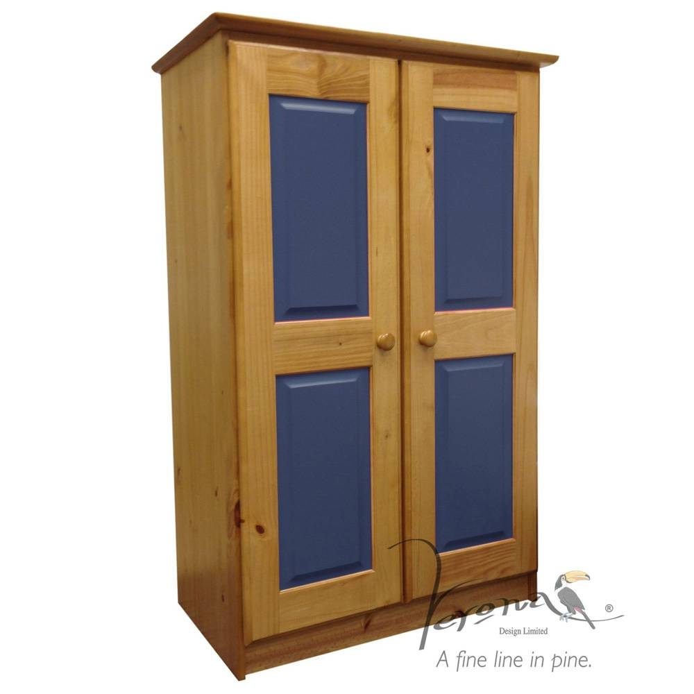Wardrobes - Jazzhot pertaining to Childrens Tallboy Wardrobes (Image 15 of 15)