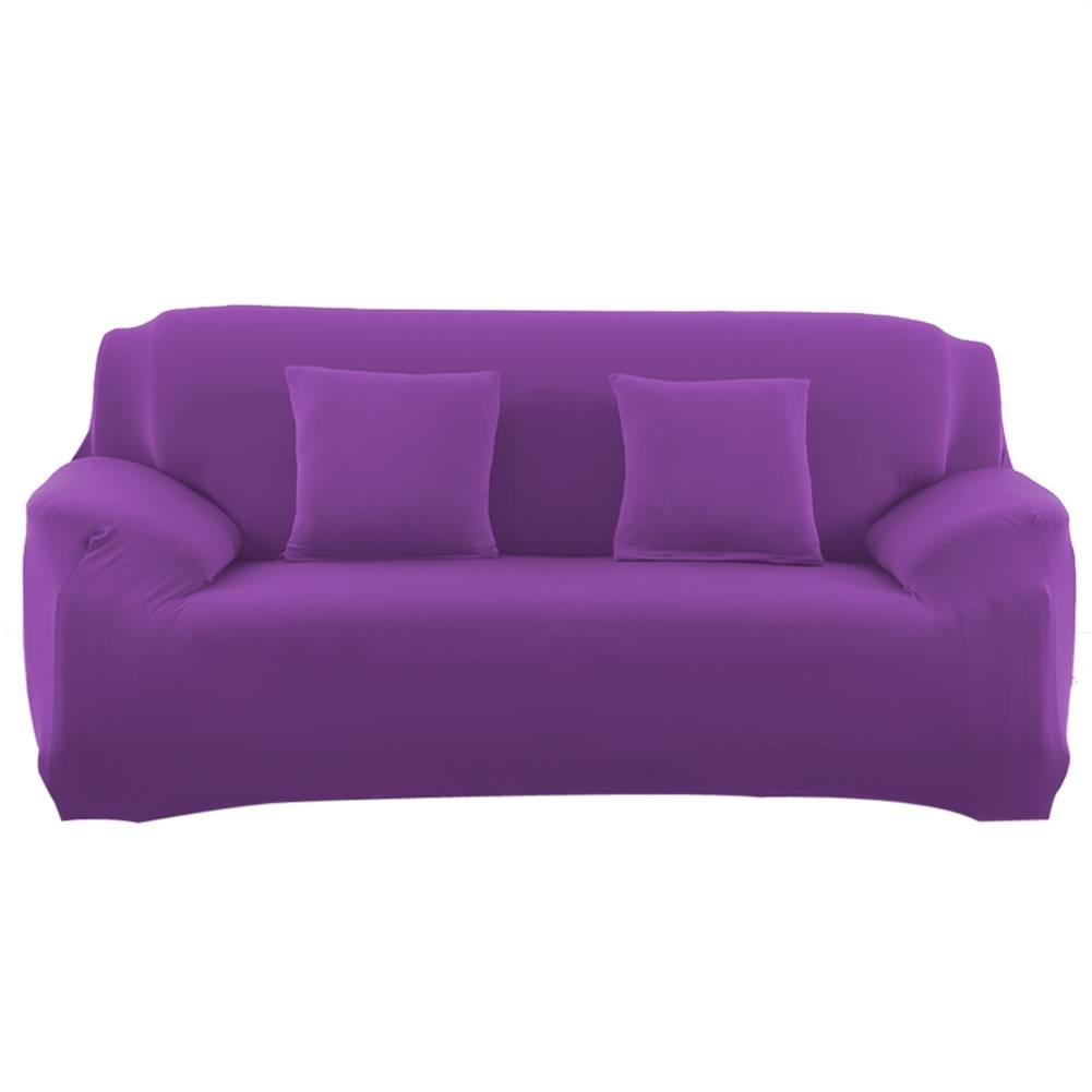 Washable Sofa Cover Promotion-Shop For Promotional Washable Sofa with Washable Sofas (Image 30 of 30)
