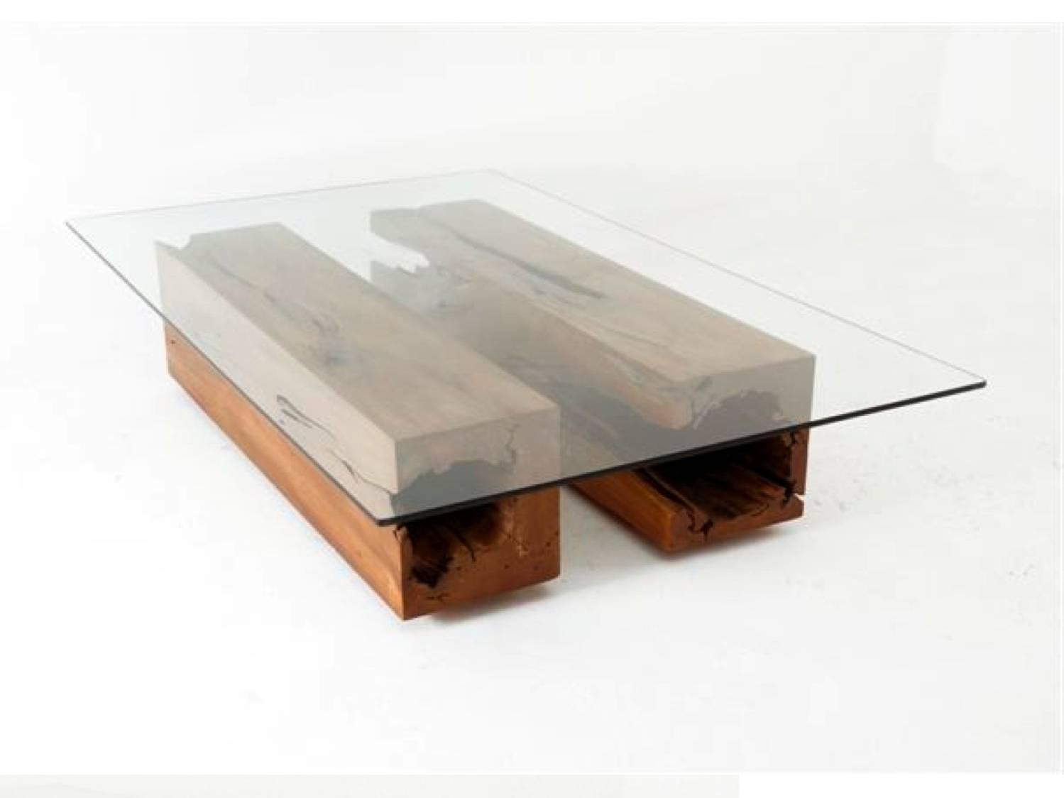 Wayfair Coffee Table Sets | Idi Design regarding Wayfair Glass Coffee Tables (Image 28 of 30)