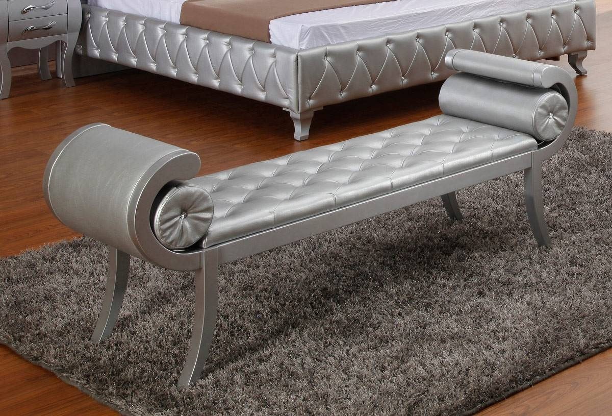 We Sell A Variety Of Dining Benches. within Leather Bench Sofas (Image 28 of 30)