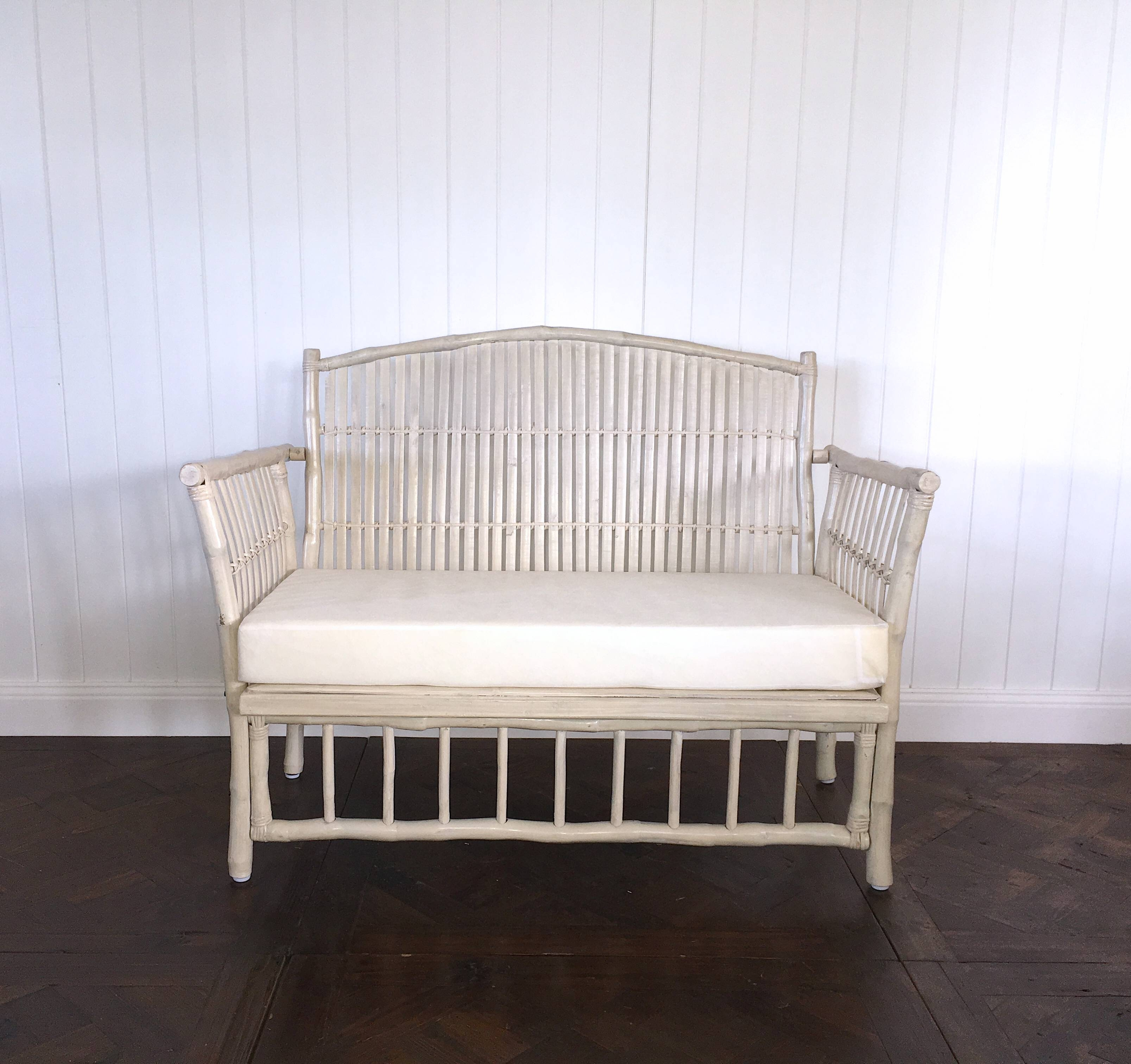 Wedding Furniture Hire Byron Bay for Bambo Sofas (Image 29 of 30)