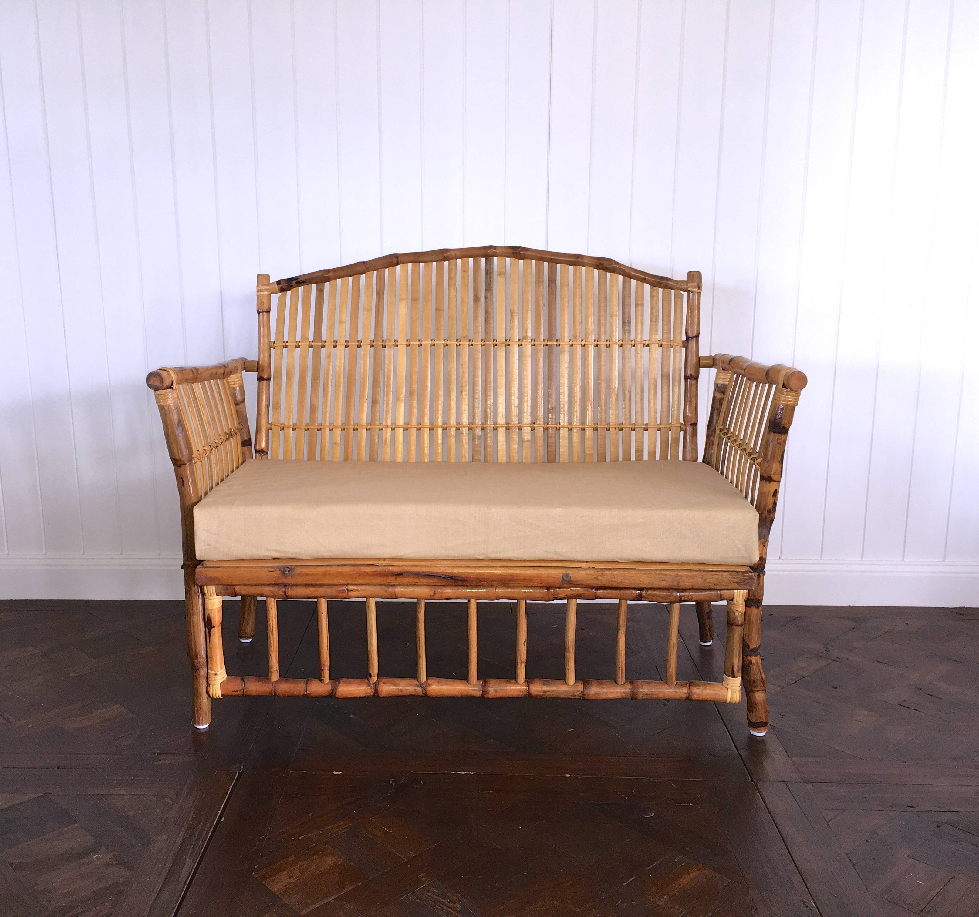 Wedding Furniture Hire Byron Bay for Bambo Sofas (Image 28 of 30)