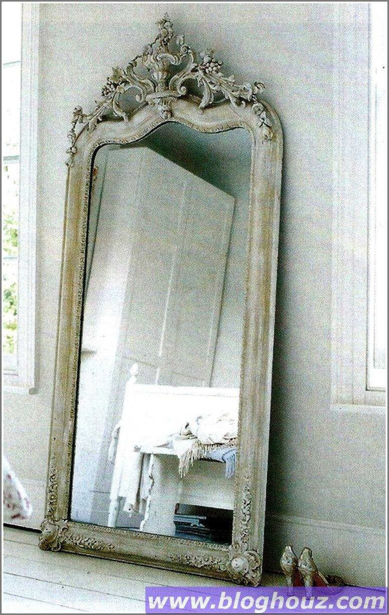 Where To Buy Vintage Mirrors | Blog Houz pertaining to Buy Vintage Mirrors (Image 25 of 25)