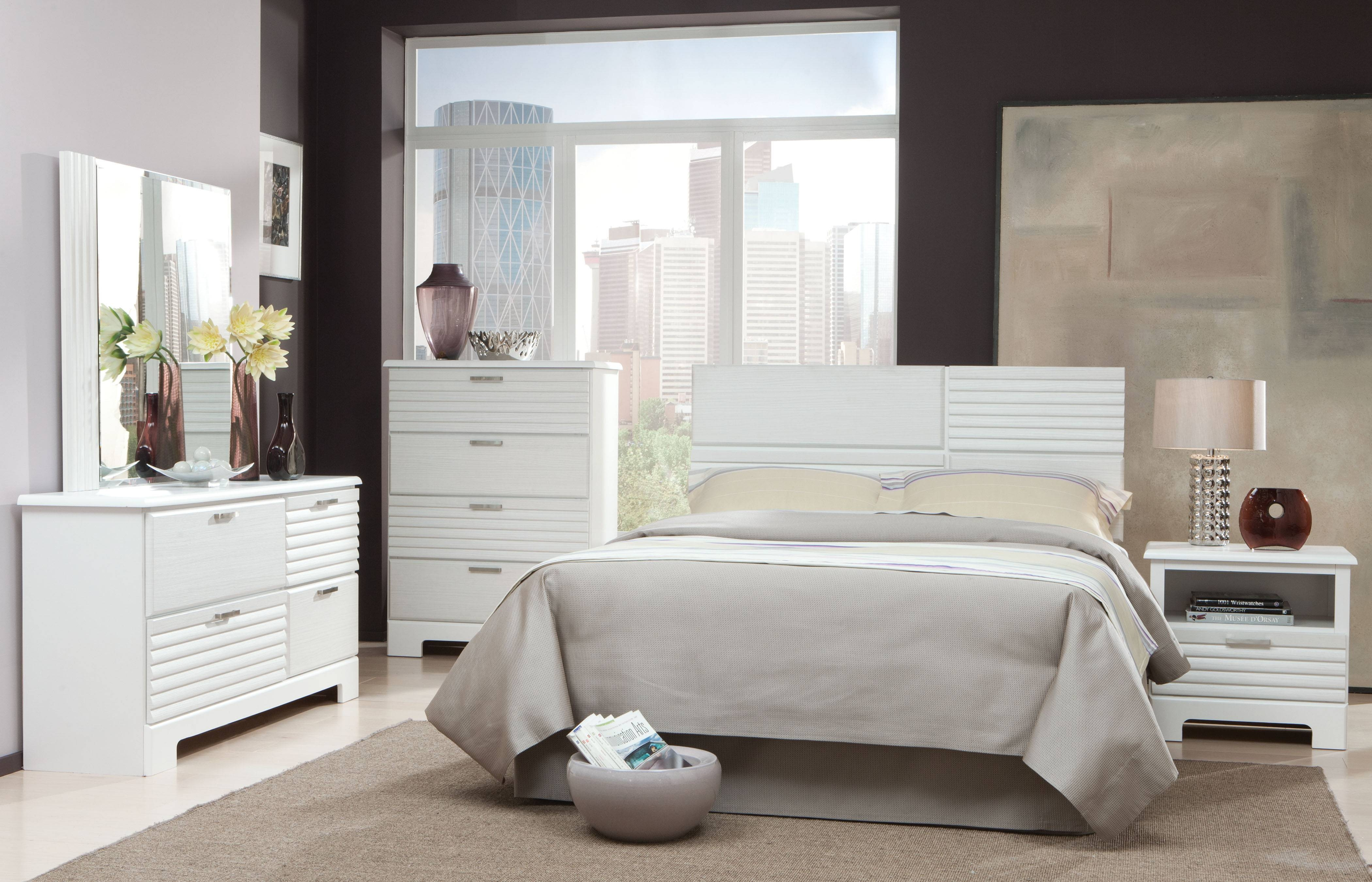 White Bedroom Set Queen Sets Ikea Small Design Examples Master inside Cheap Wardrobes Sets (Image 15 of 15)