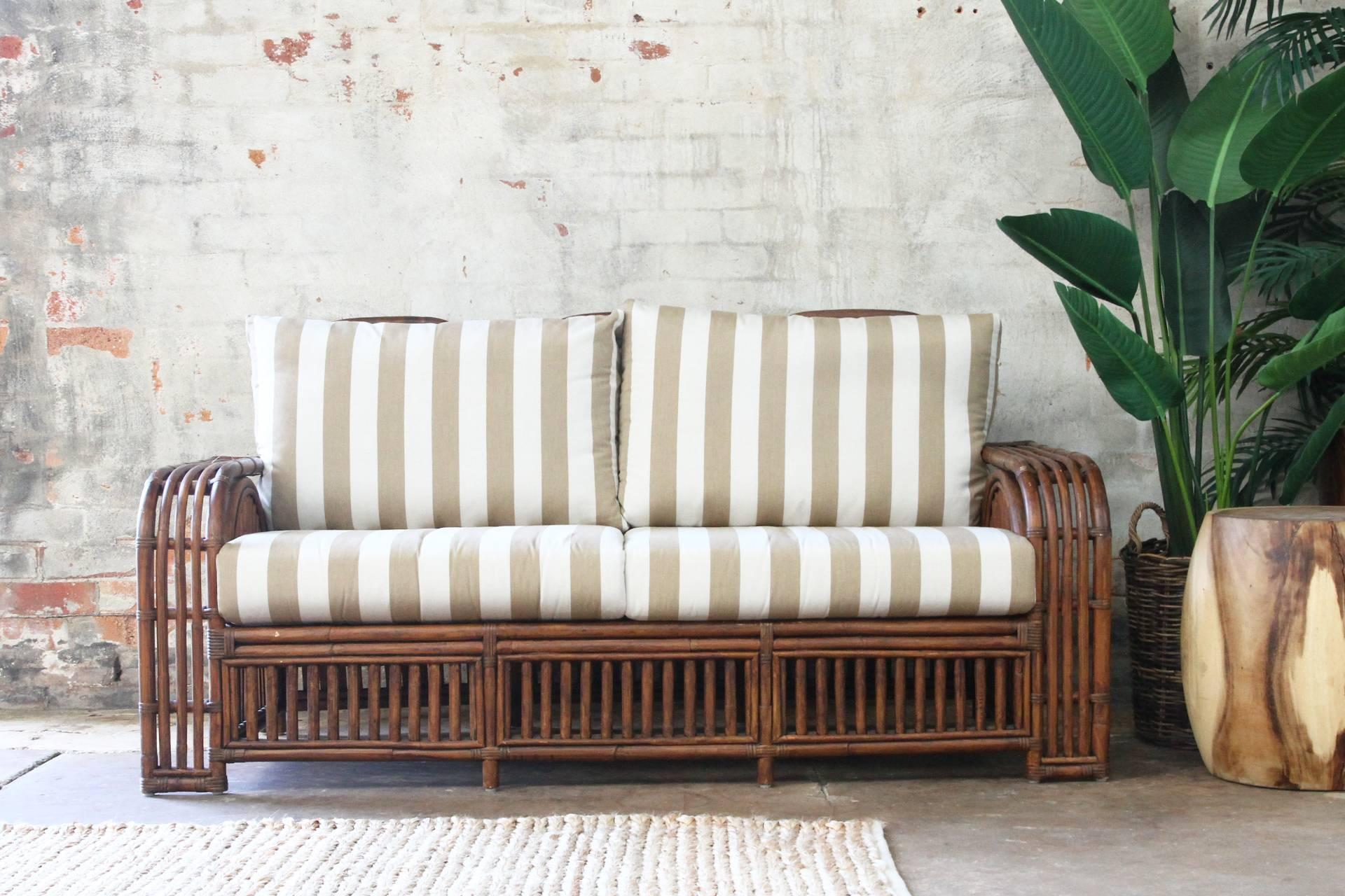 White Cane Furniture | Naturally Cane Rattan And Wicker Furniture regarding White Cane Sofas (Image 30 of 30)