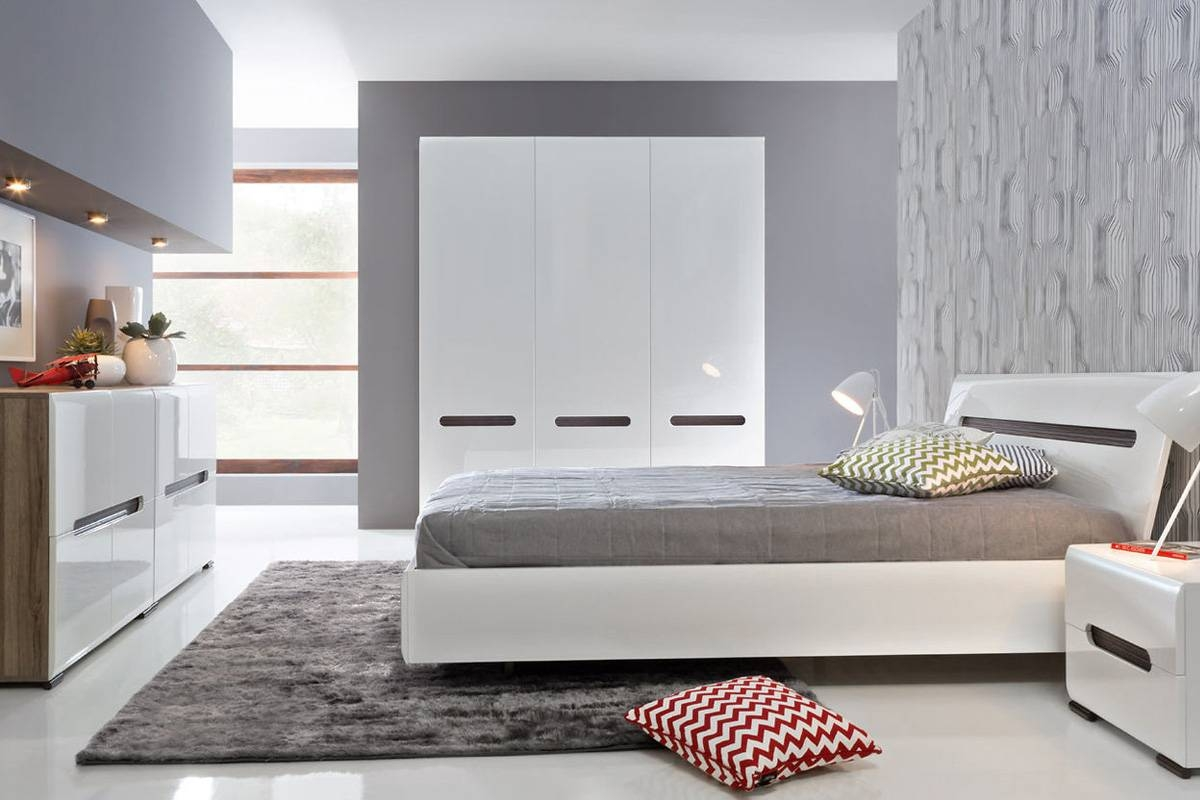 White Childrens Bedroom Furniture Ikea Sets Cool Bunk Beds For inside Cheap White Wardrobes Sets (Image 14 of 15)