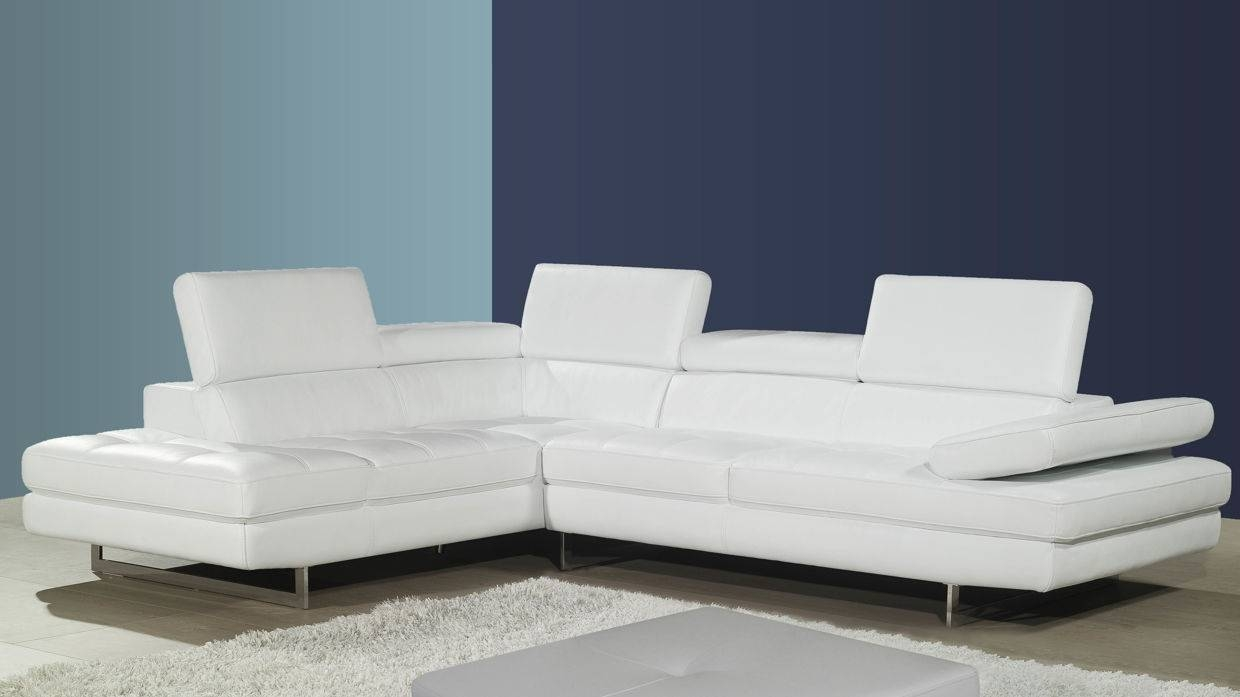 White Corner Sofa Images - Reverse Search with White Leather Corner Sofa (Image 26 of 30)