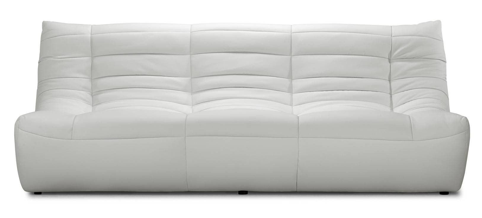 White Sofa. 1 11Jpg With White Sofa With Amazing Design. White with Long Modern Sofas (Image 30 of 30)