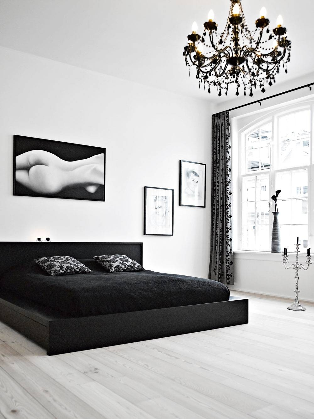 White Wardrobe Black And Bedroom Designs Tumblr Room Inspiration with Cheap White Wardrobes Sets (Image 15 of 15)