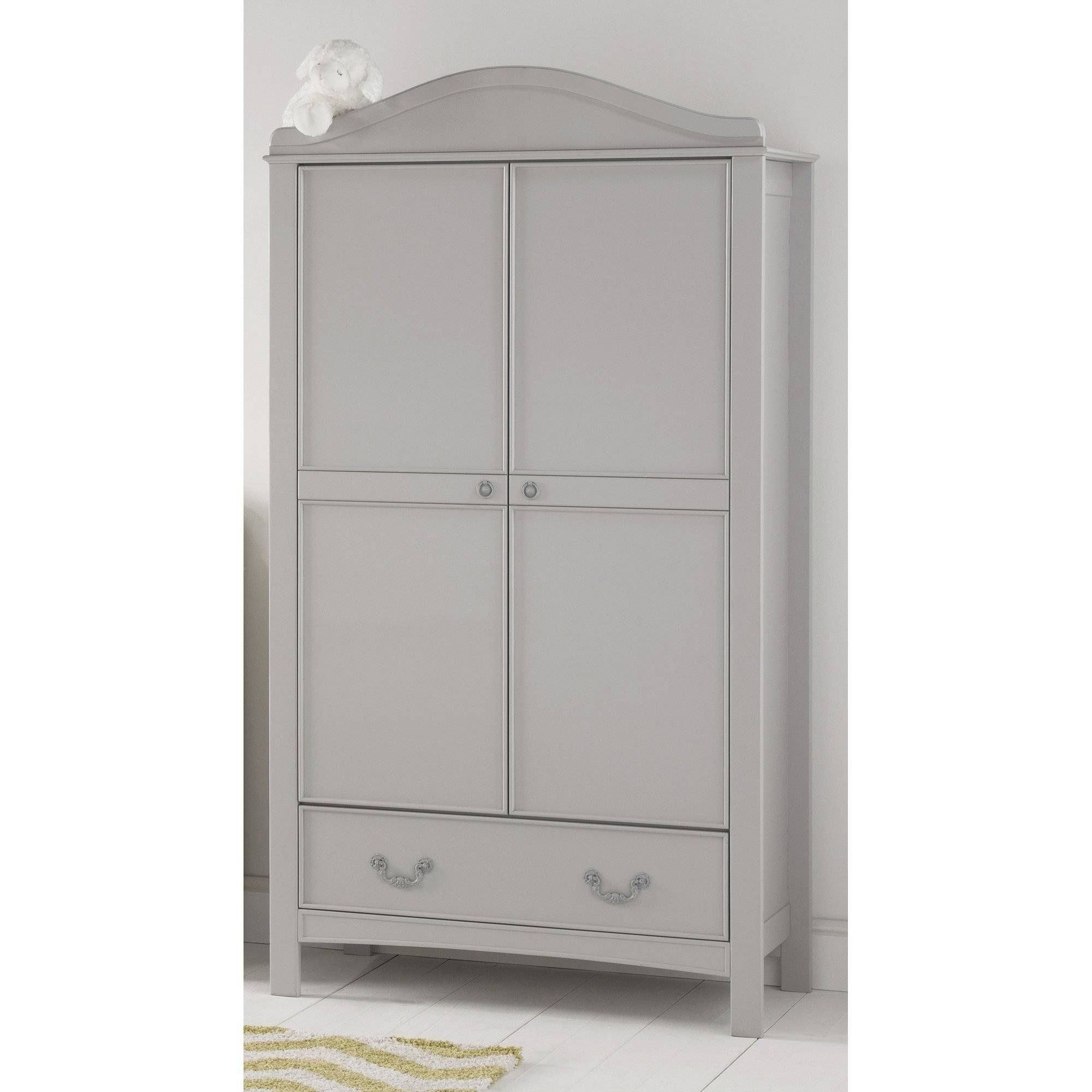 White Wardrobe Uk. Thumbnail 1 Thumbnail 1 Thumbnail 1. Kingston within Single White Wardrobes With Drawers (Image 15 of 15)