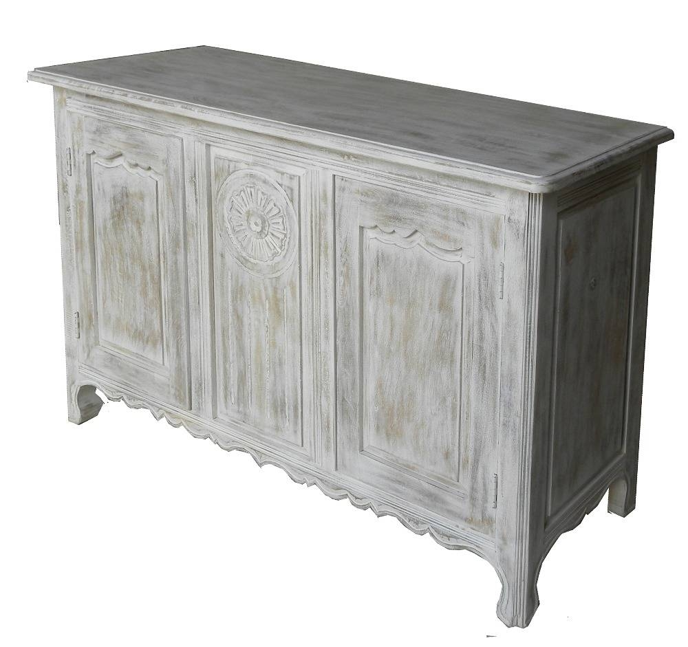 White Wash Sideboard, White Wash Sideboard Suppliers And intended for White Wood Sideboards (Image 29 of 30)