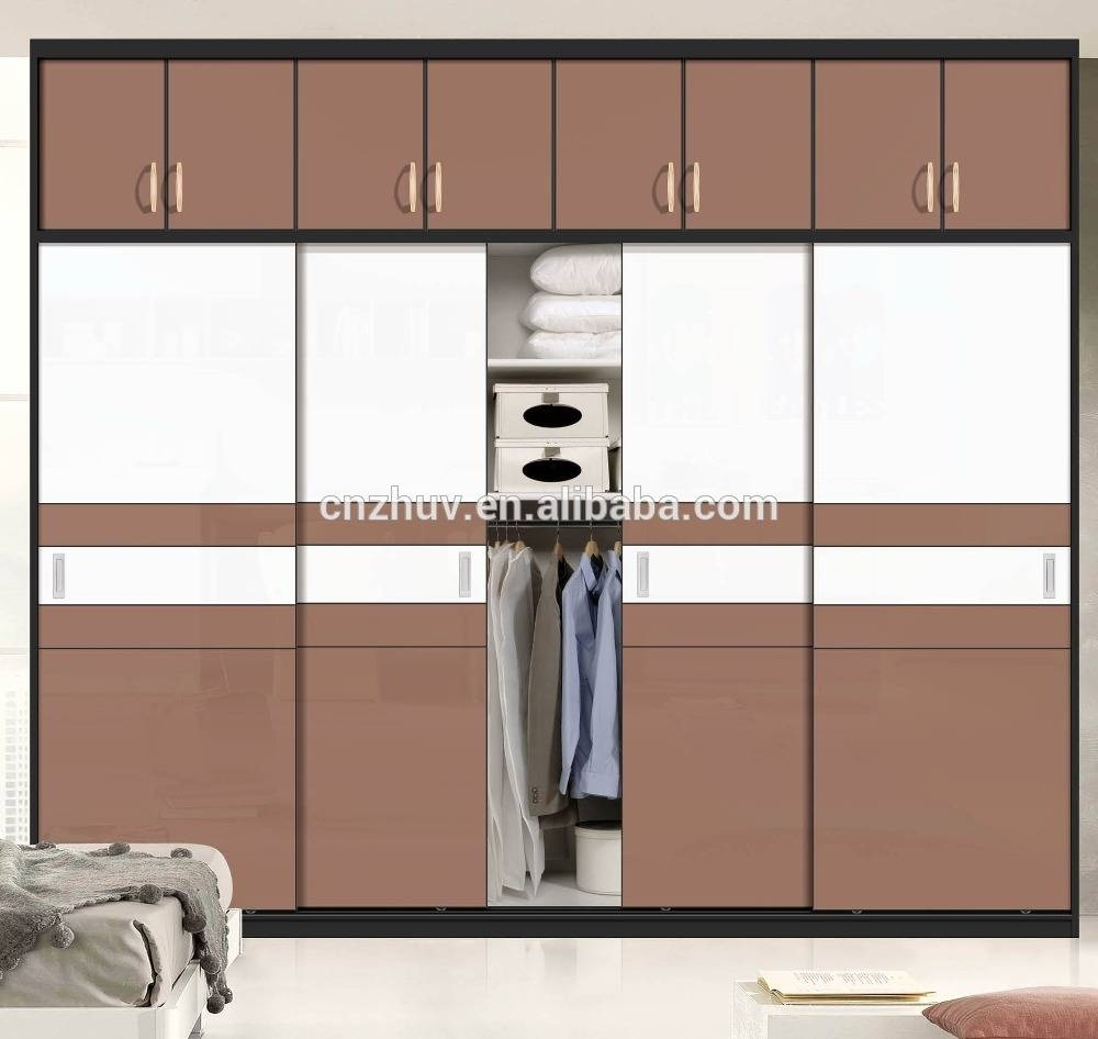 Wholesale Uv Mdf Wardrobe Door - Online Buy Best Uv Mdf Wardrobe within Solid Wood Fitted Wardrobe Doors (Image 29 of 30)