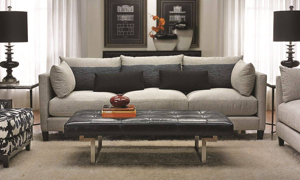 Windsor Deauville Sofa | Haynes Furniture, Virginia's Furniture Store regarding Windsor Sofas (Image 17 of 30)