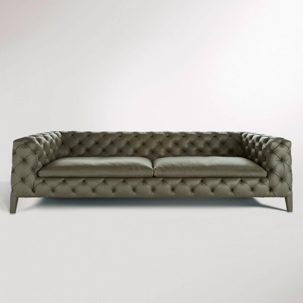 Windsor Sofa 246Cm inside Windsor Sofas (Image 23 of 30)