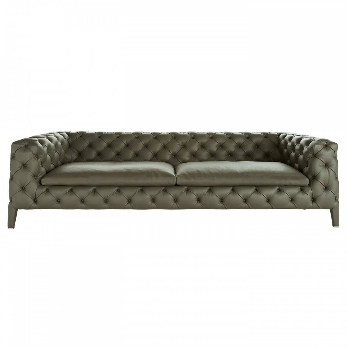 Featured Photo of Windsor Sofas