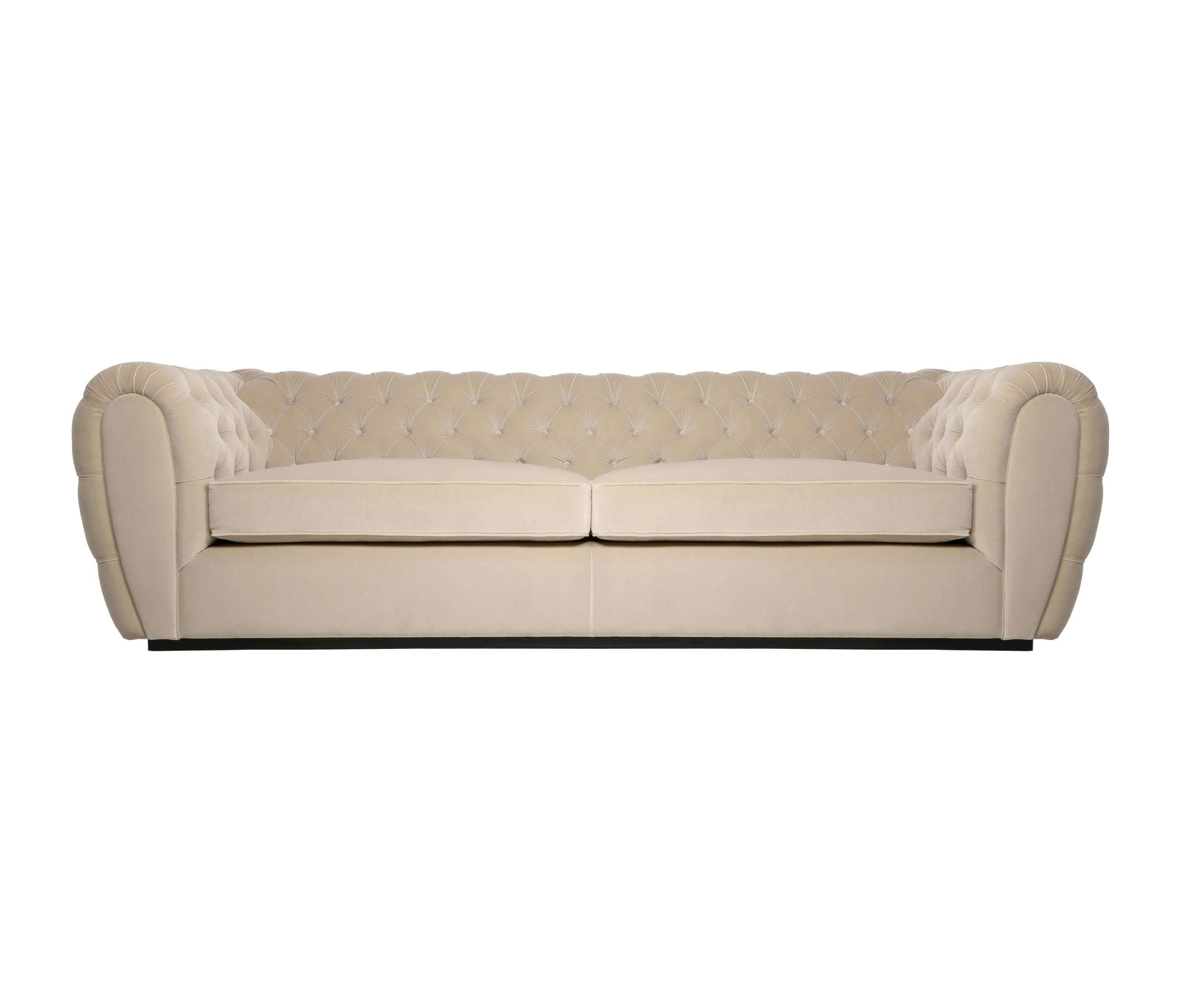 Windsor Sofa - Lounge Sofas From The Sofa & Chair Company Ltd with regard to Windsor Sofas (Image 22 of 30)