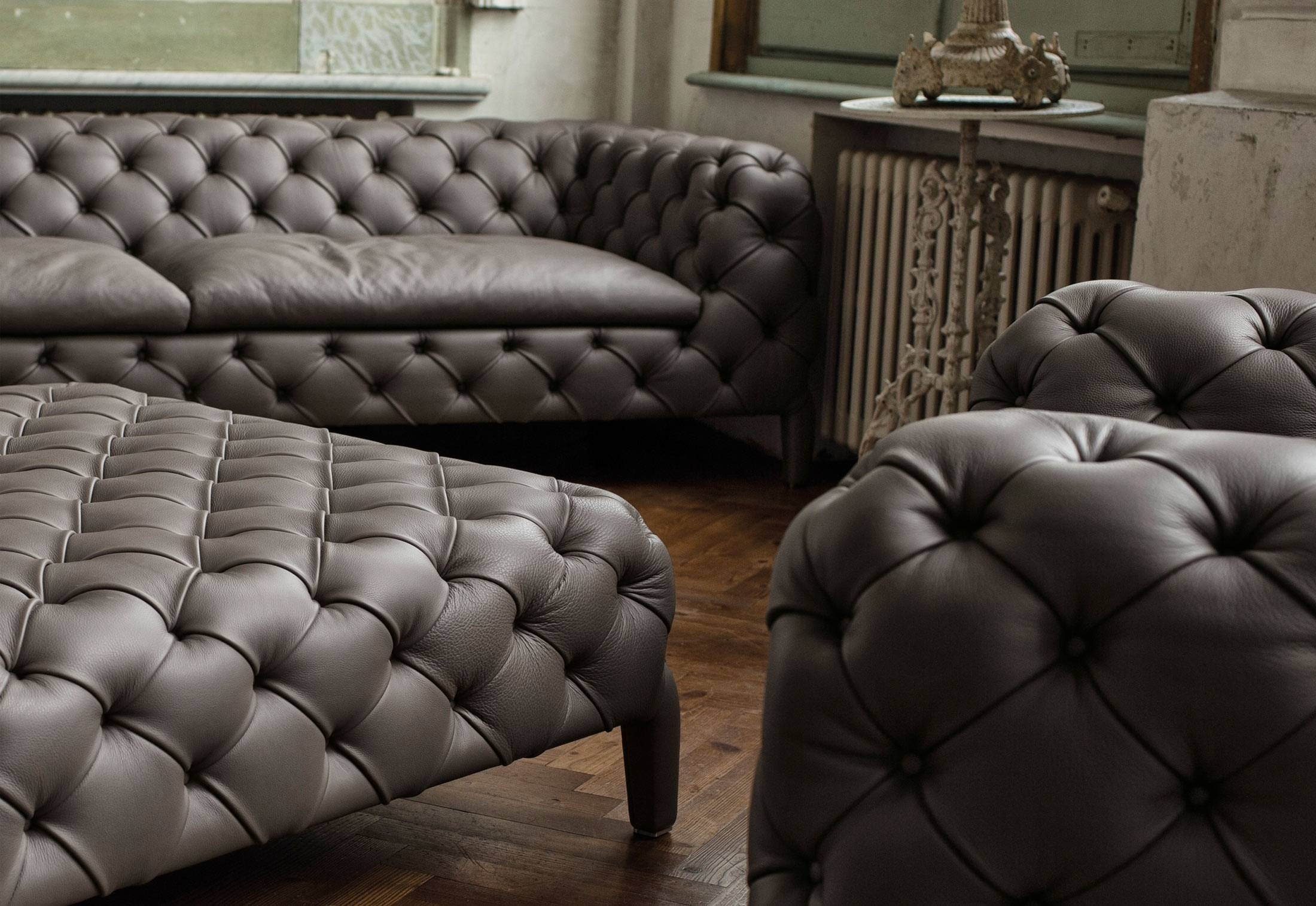 Windsor Sofaarketipo | Stylepark with Windsor Sofas (Image 26 of 30)