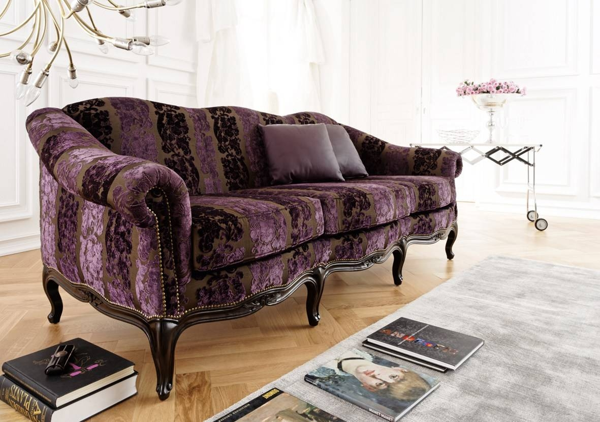 Windsor | Sofaselva with Windsor Sofas (Image 30 of 30)