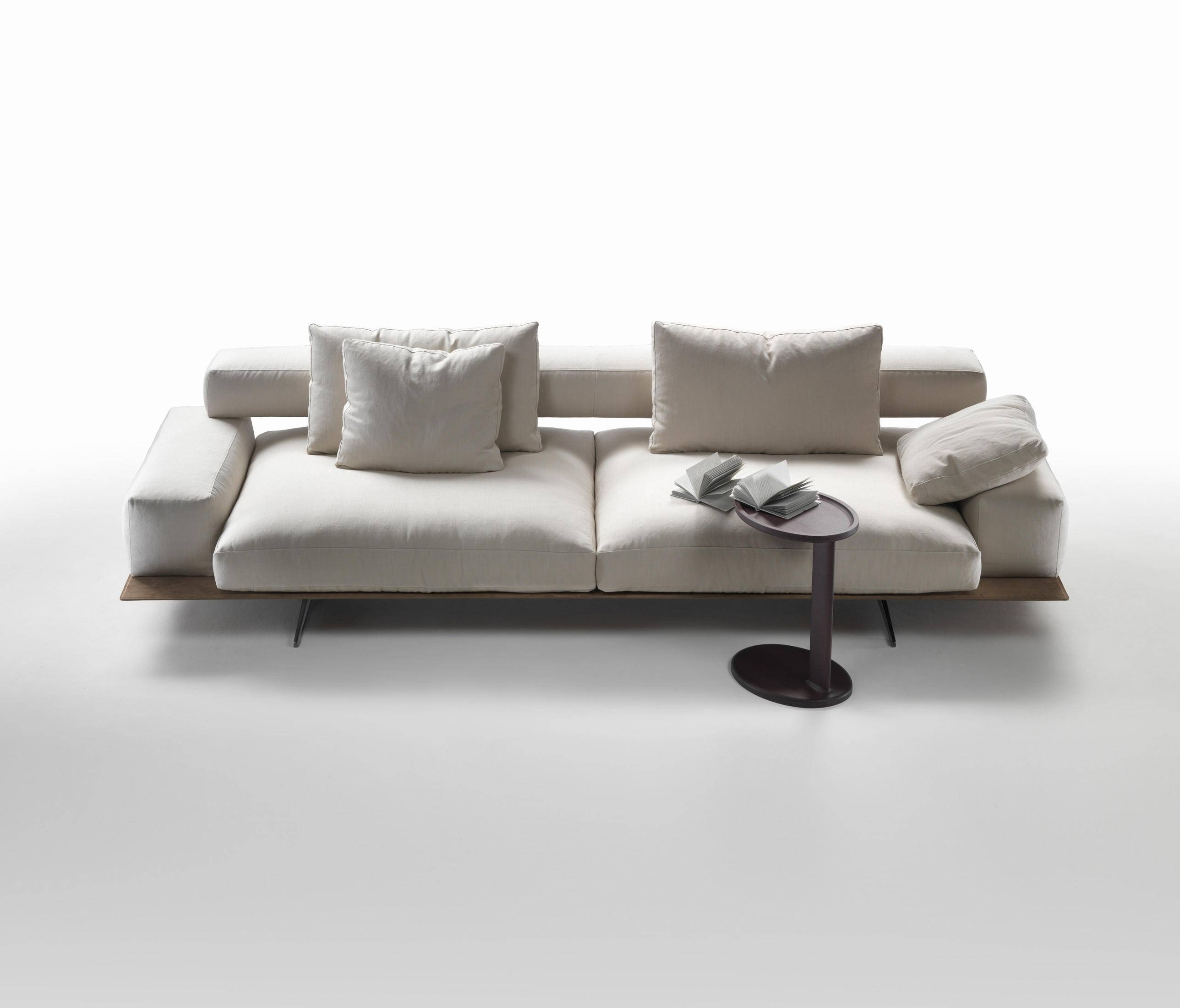 Wing - Lounge Sofas From Flexform | Architonic in Flexform Sofas (Image 23 of 25)