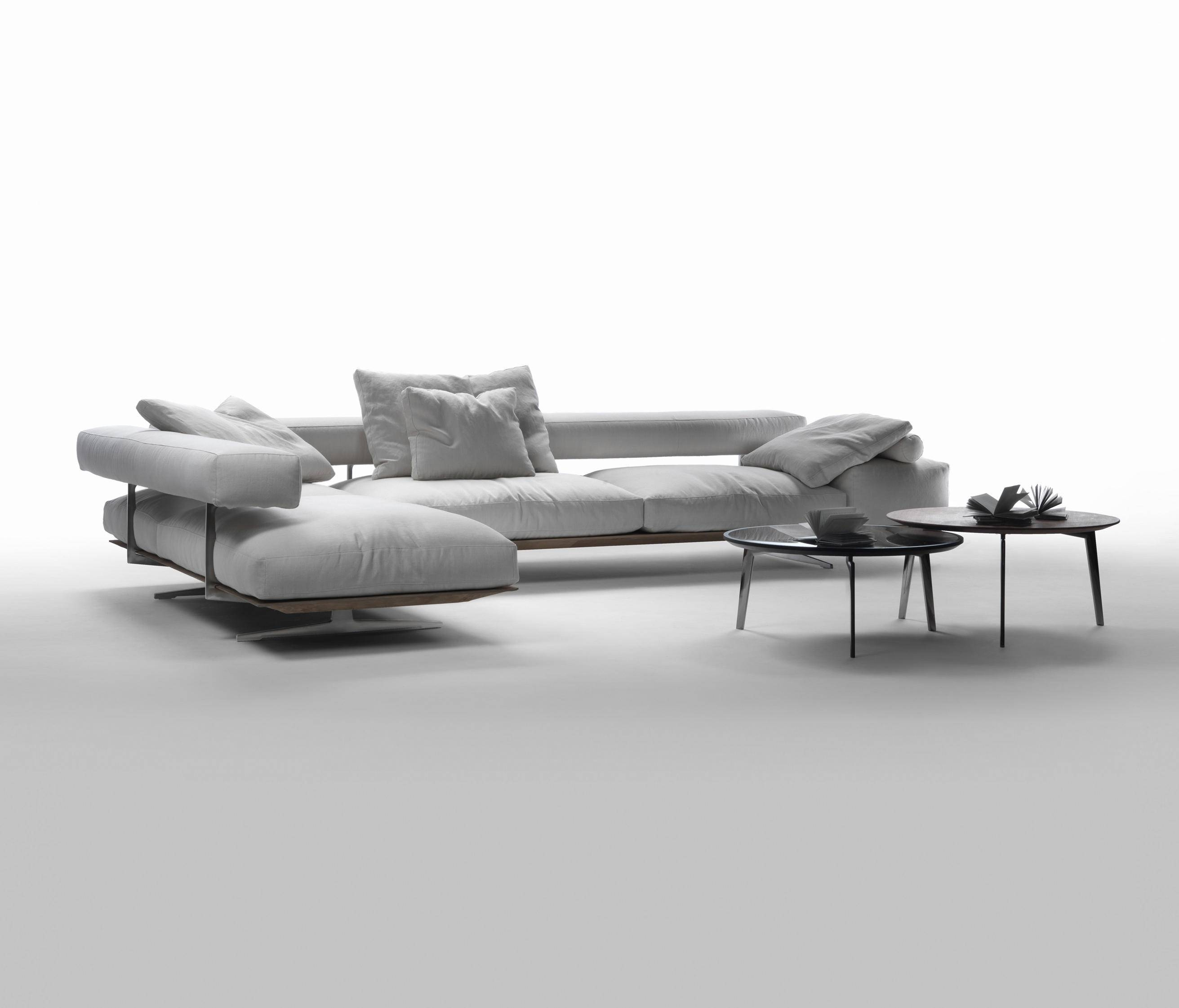 Wing - Lounge Sofas From Flexform | Architonic throughout Flexform Sofas (Image 24 of 25)