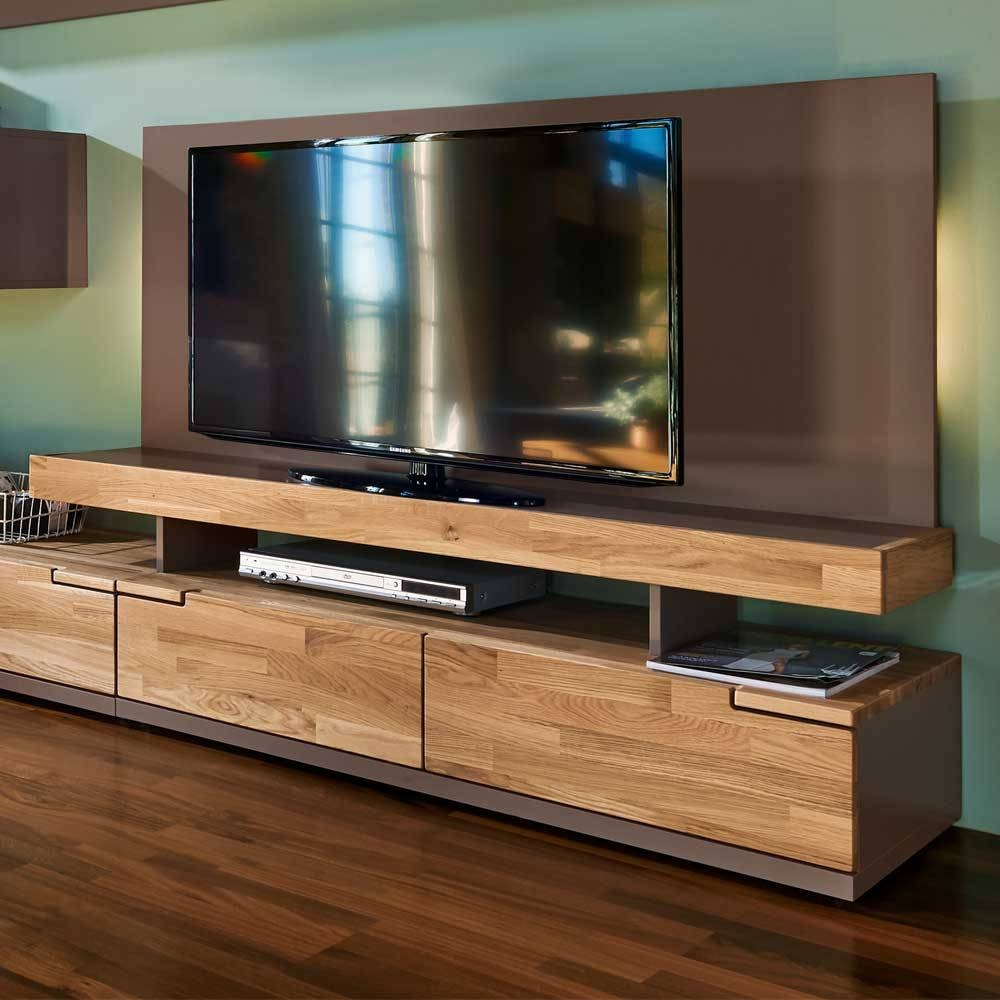 Wohnzimmerz: Sideboard Tv With Sma Symphonia Tv Unit/sideboard Sma with Tv Sideboards (Image 30 of 30)