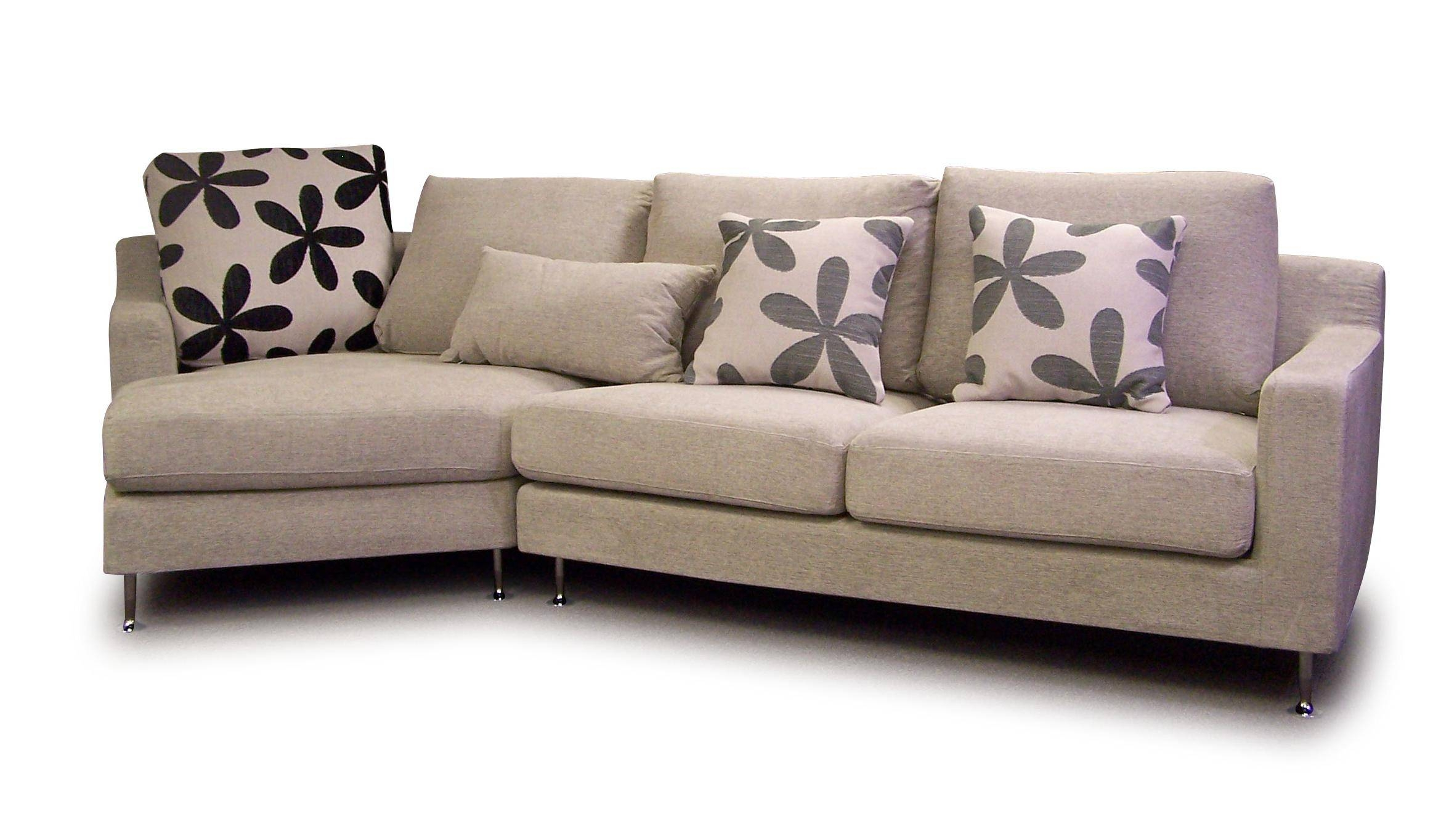 Wonderful Couches For Sale Sofas On A To Decor within Sofas Cheap Prices (Image 30 of 30)