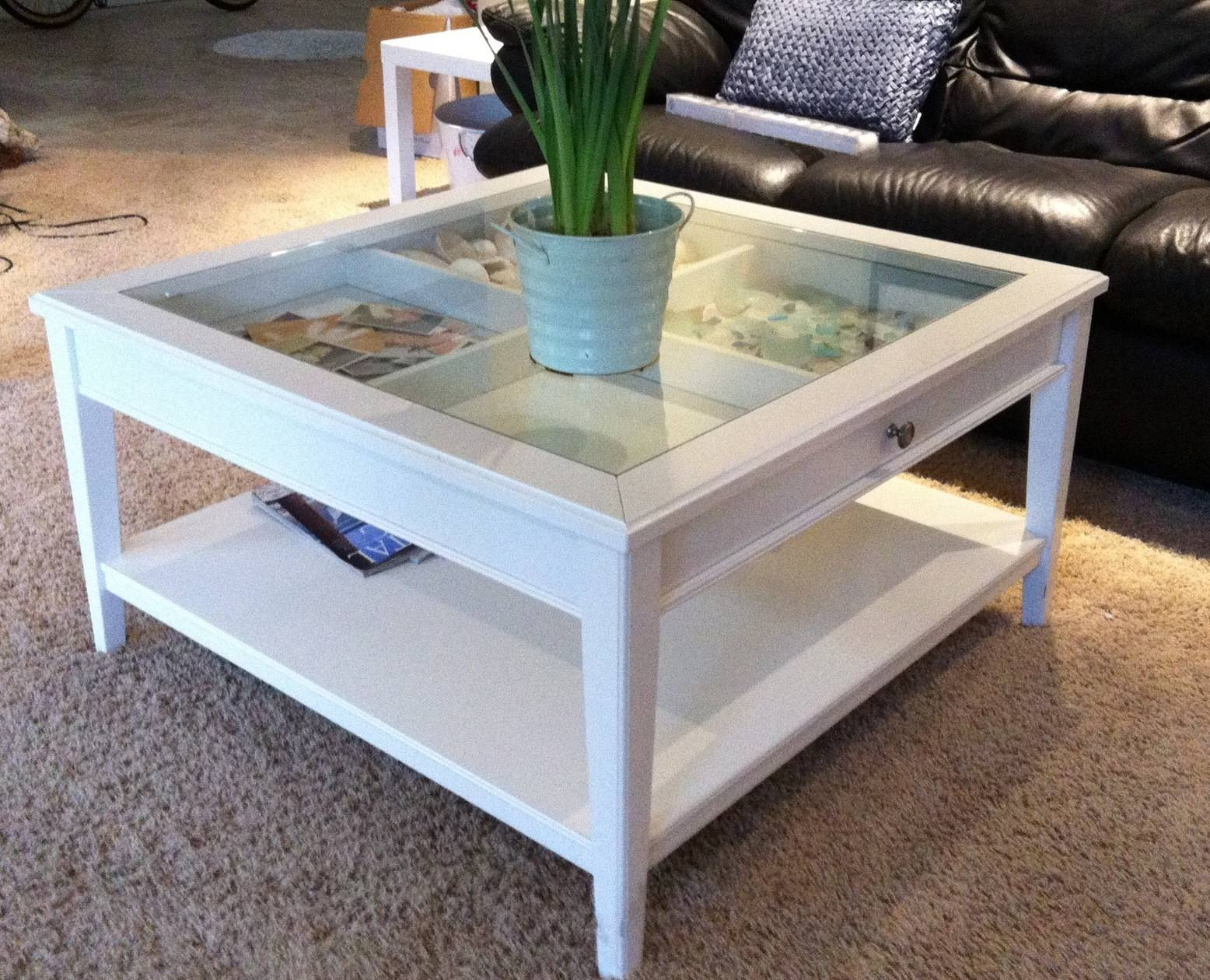 Featured Photo of Coffee Tables With Box Storage