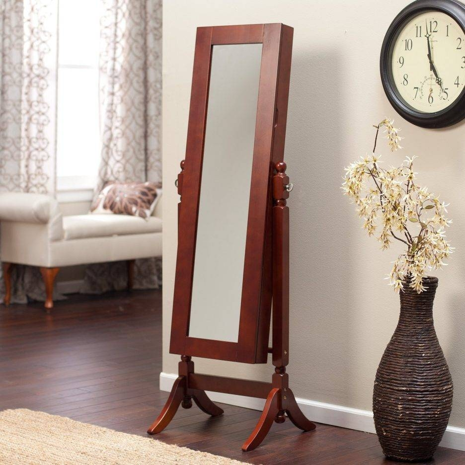 Wrought Iron Standing Mirror 95 Outstanding For – Harpsounds.co for Wrought Iron Standing Mirrors (Image 22 of 25)