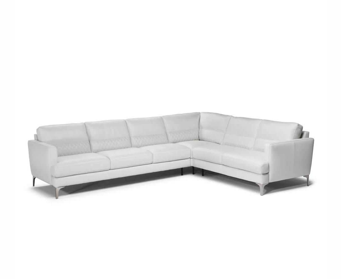 Www.avetexfurniture/images/products/6/49586/se for Compact Sectional Sofas (Image 10 of 30)