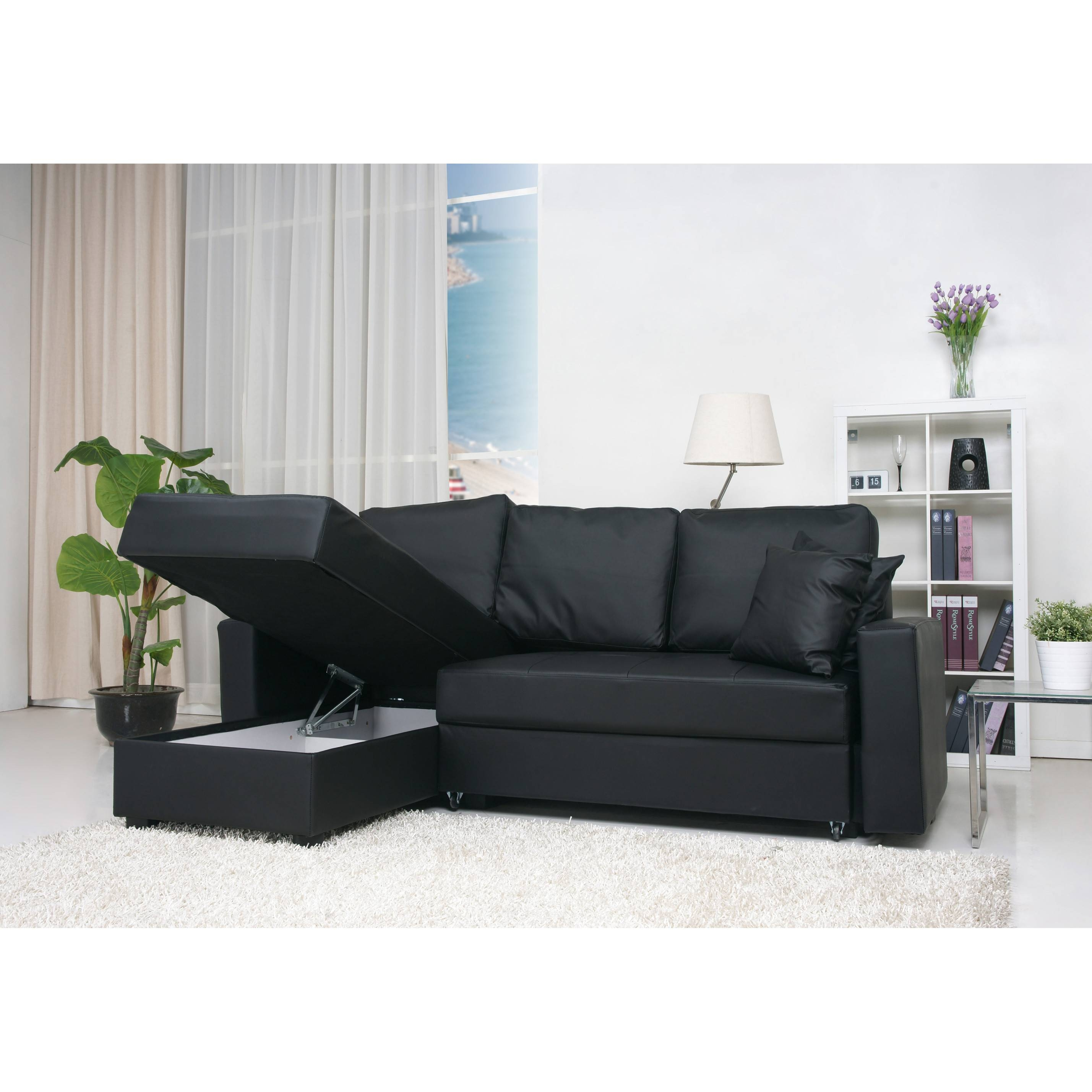Www.bunscoilaniuir/s/2016/12/compact-Sectional intended for Compact Sectional Sofas (Image 12 of 30)