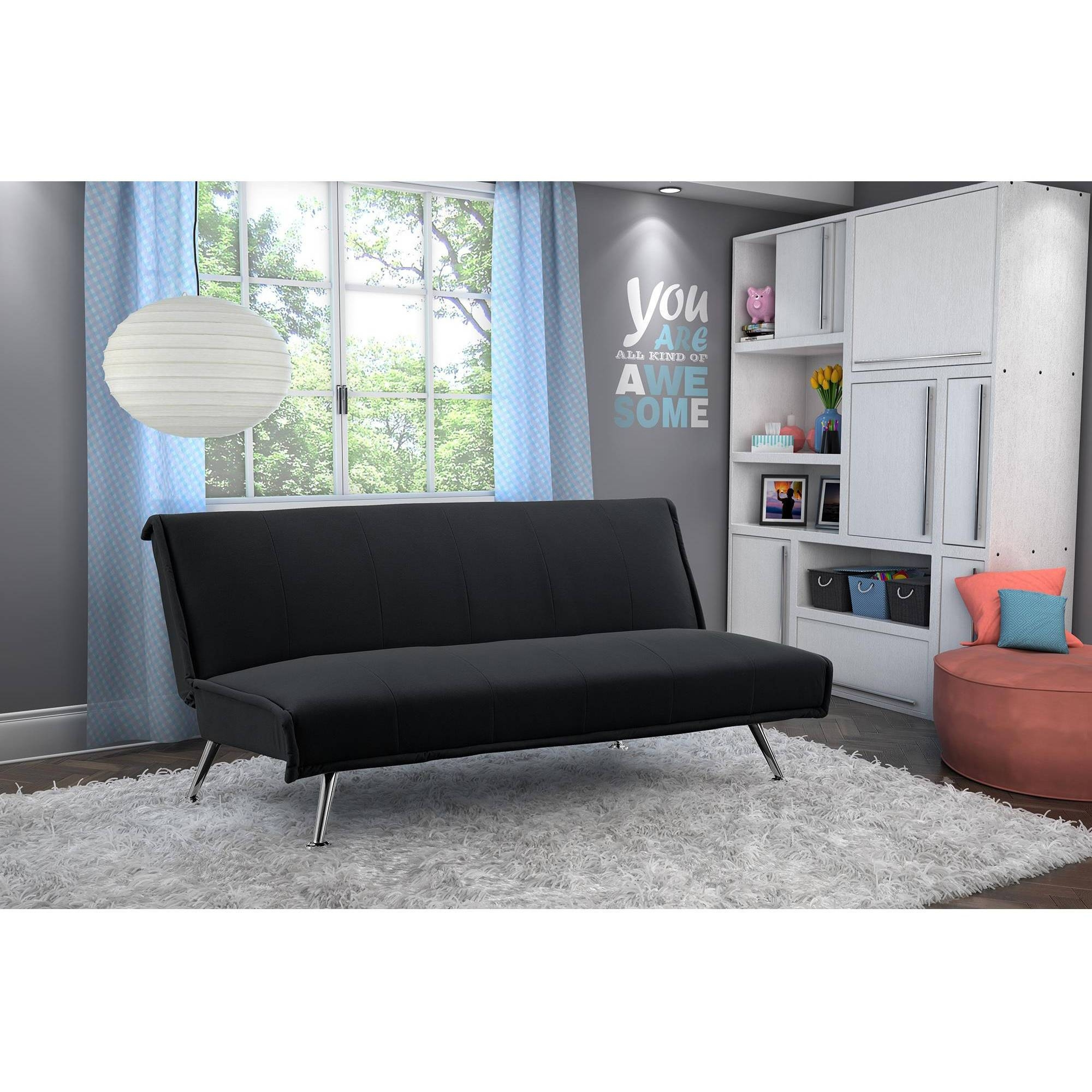 Www.bunscoilaniuir/s/2016/12/sectional-Walmart within Compact Sectional Sofas (Image 14 of 30)