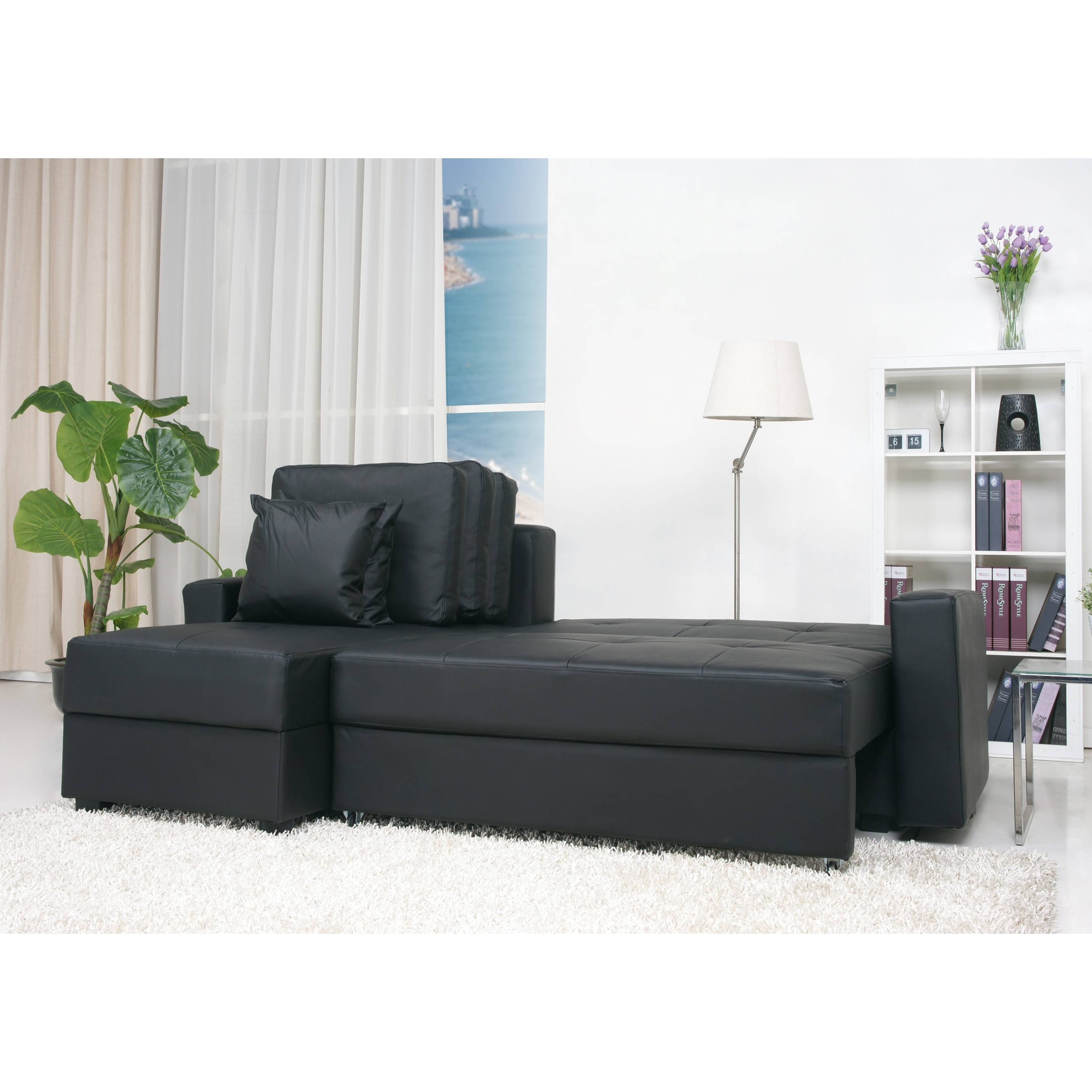 Www.bunscoilaniuir/s/2016/12/small-Spaces-Conf in Compact Sectional Sofas (Image 15 of 30)