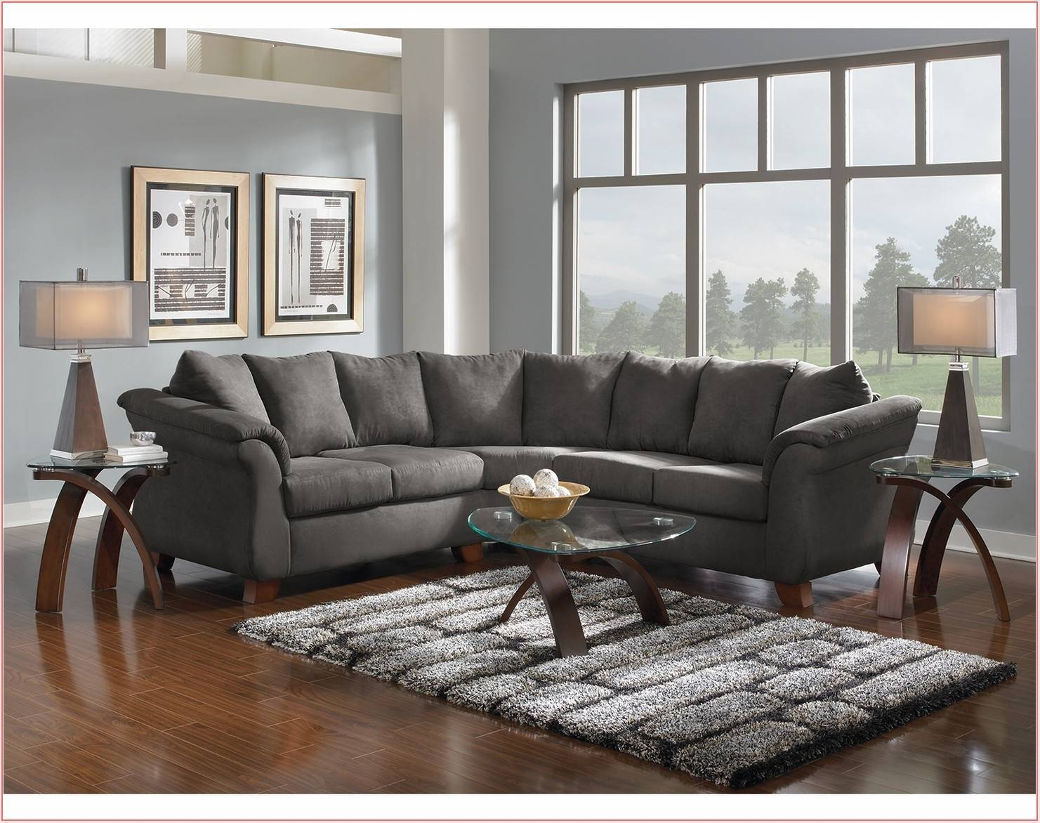 Www.cleanupflorida/wp-Content/uploads/2017/04/ for Compact Sectional Sofas (Image 17 of 30)