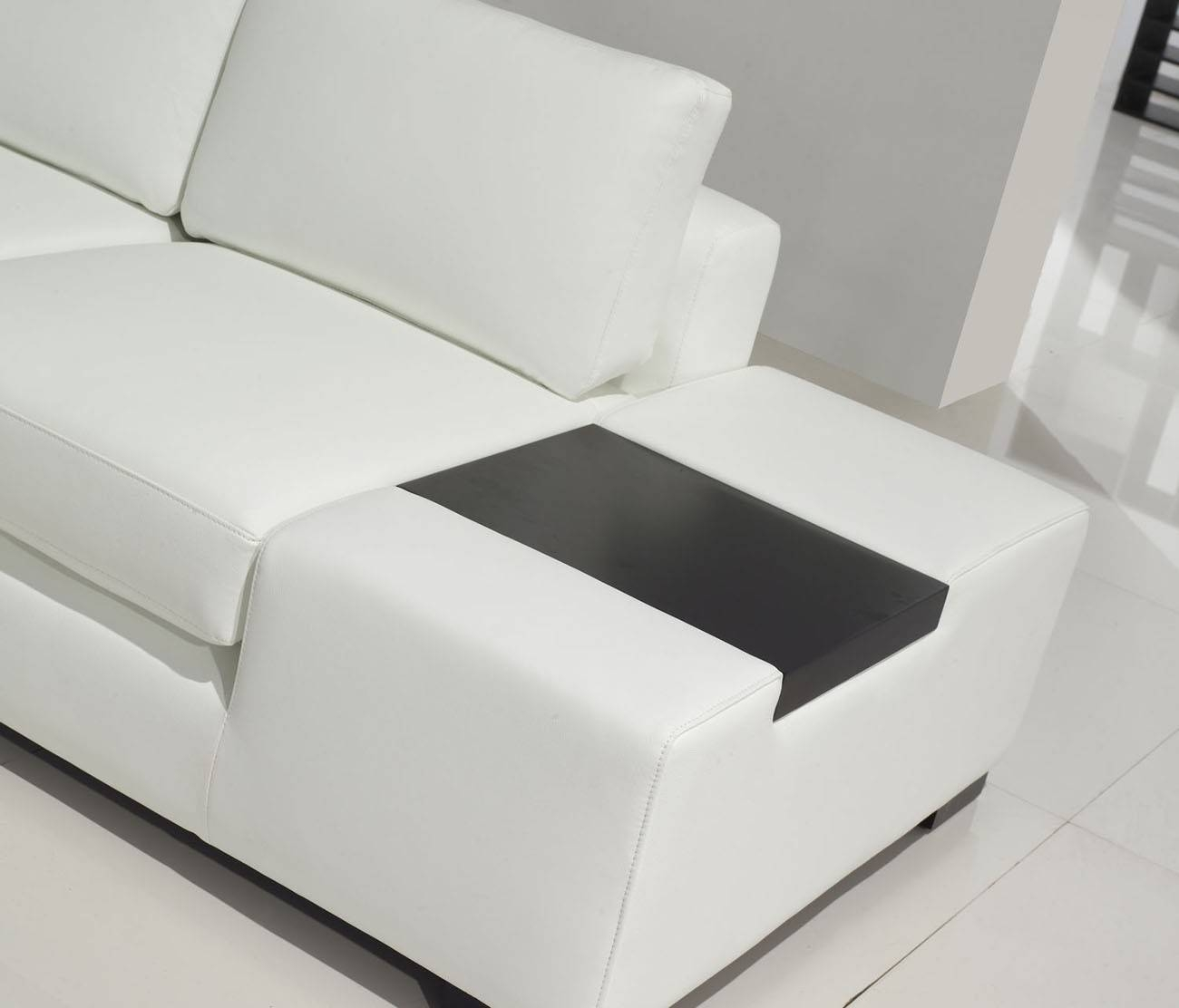Www.flapstores/images/do/tosh-Furniture-Modern pertaining to Compact Sectional Sofas (Image 20 of 30)