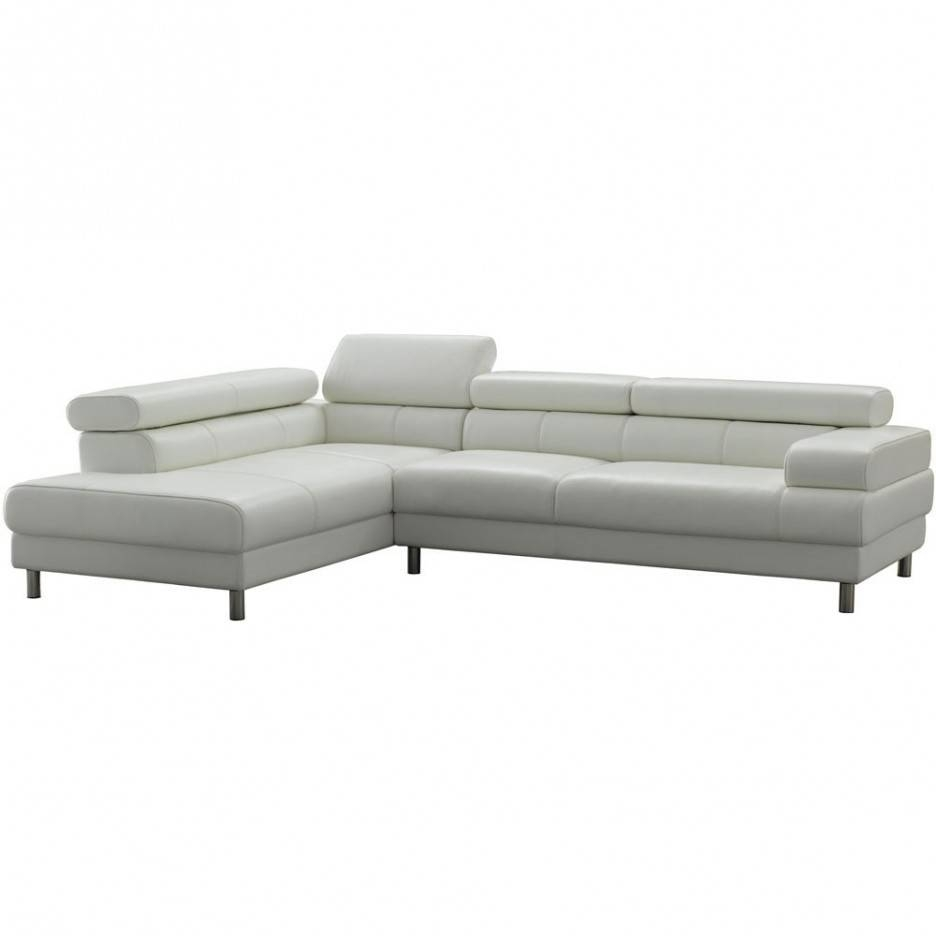 Www.luxuryflatsinlondon/wp-Content/uploads/201 regarding Compact Sectional Sofas (Image 27 of 30)
