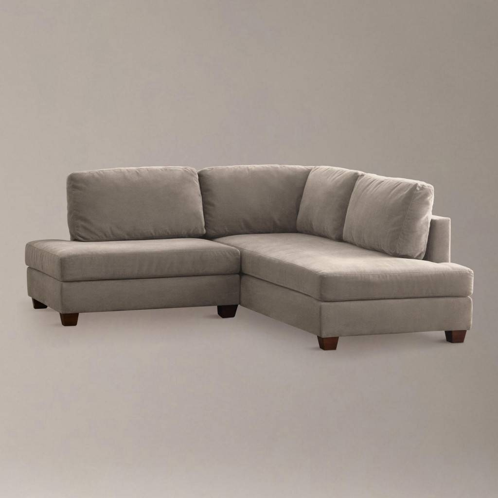 Www.silochristmastreefarm/wp-Content/uploads/2 with Compact Sectional Sofas (Image 28 of 30)
