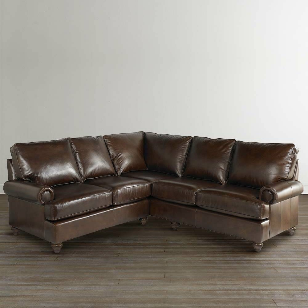 Www.spainlodger/wp-Content/uploads/2017/02/ins pertaining to Compact Sectional Sofas (Image 29 of 30)