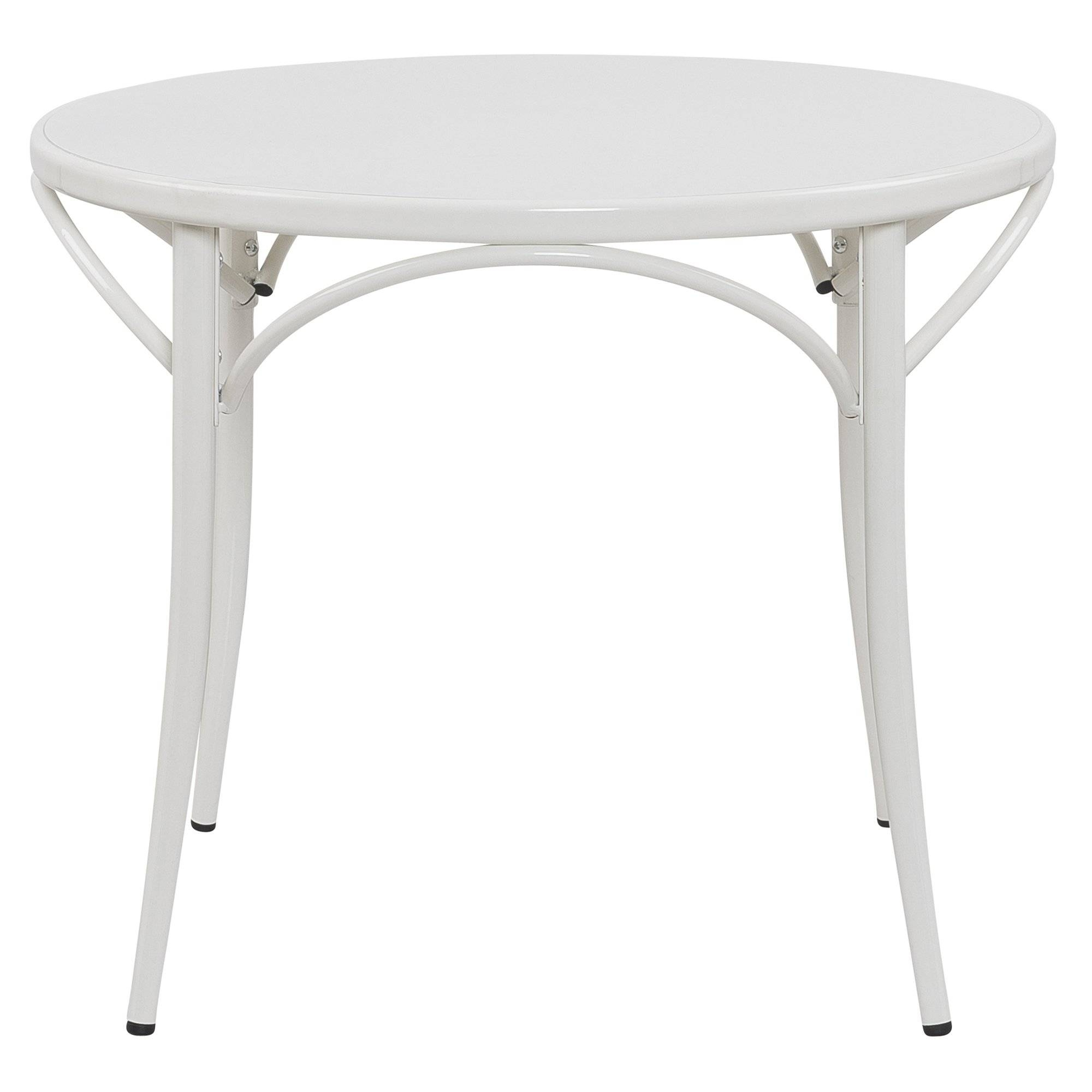 X Rocker Ellie™ Kids Round Coffee Table & Reviews | Wayfair inside Kids Coffee Tables (Image 29 of 30)