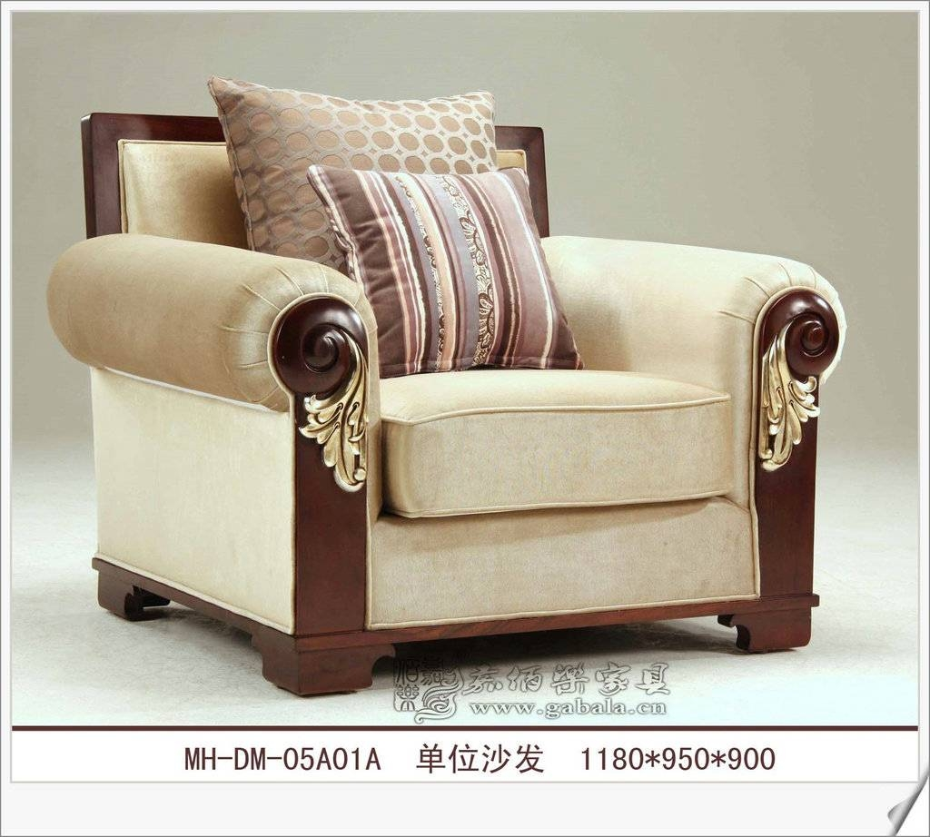 Years Of Custom Furniture Factory Shunde Hotel Hotel Sofa Fabric throughout European Style Sofas (Image 30 of 30)