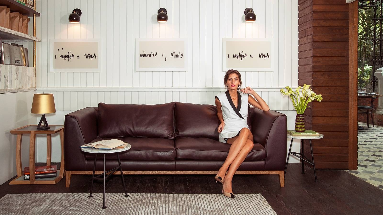 Zientte Houston – Contemporary And Modern Furniture Inside Modern Sofas Houston (View 24 of 30)